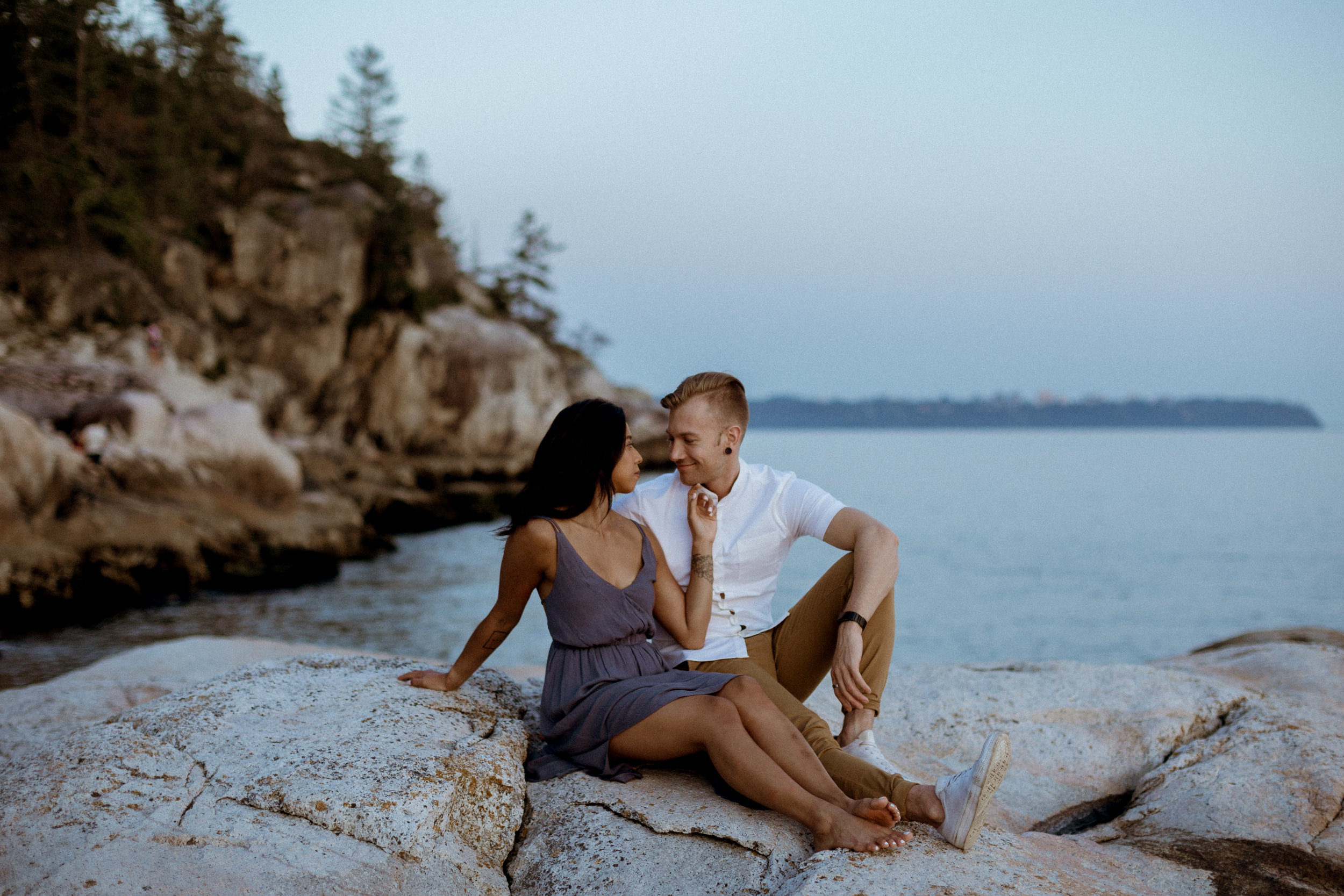 Lighthouse-Park-Engagement-Session-91.jpg