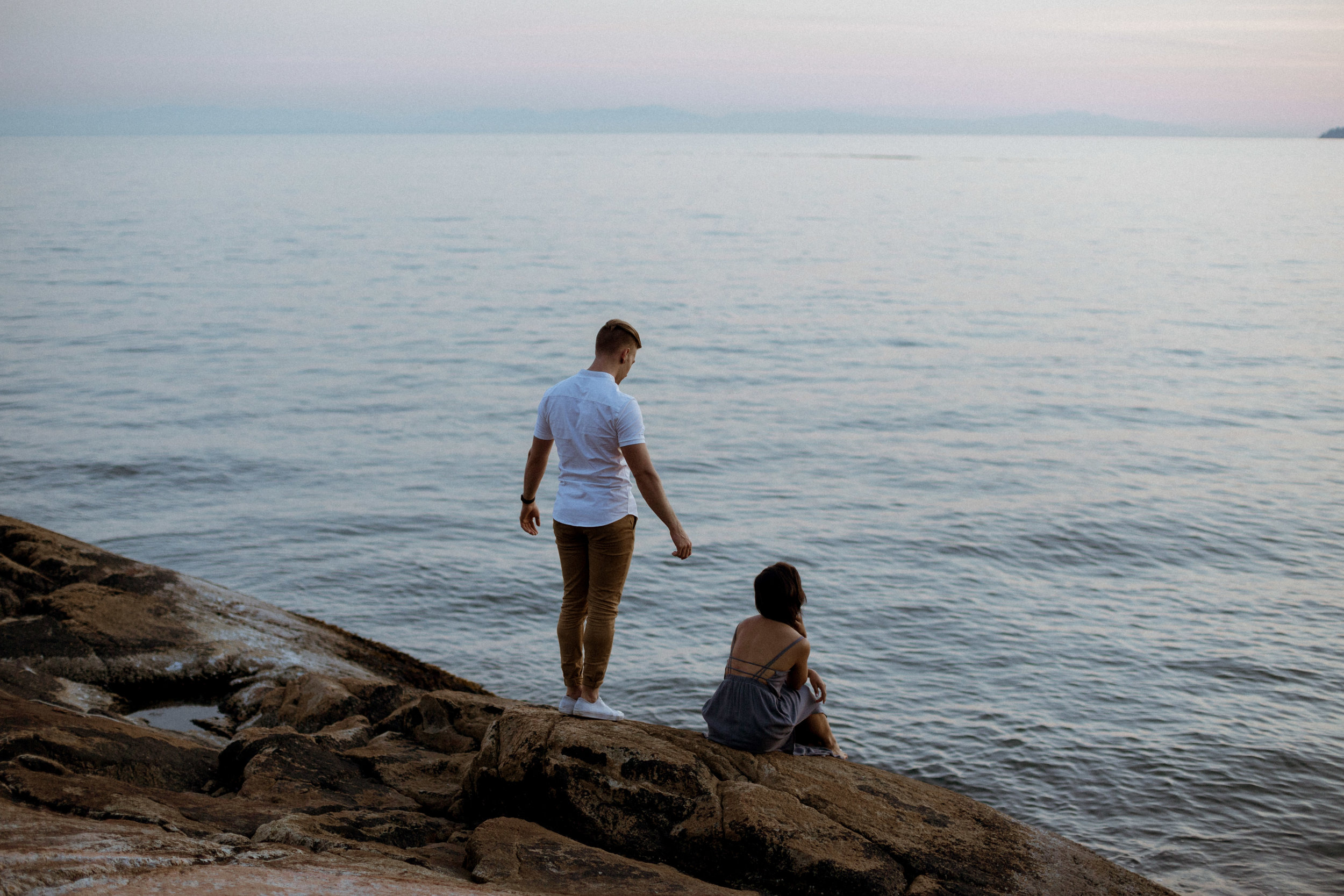 Lighthouse-Park-Engagement-Session-92.jpg
