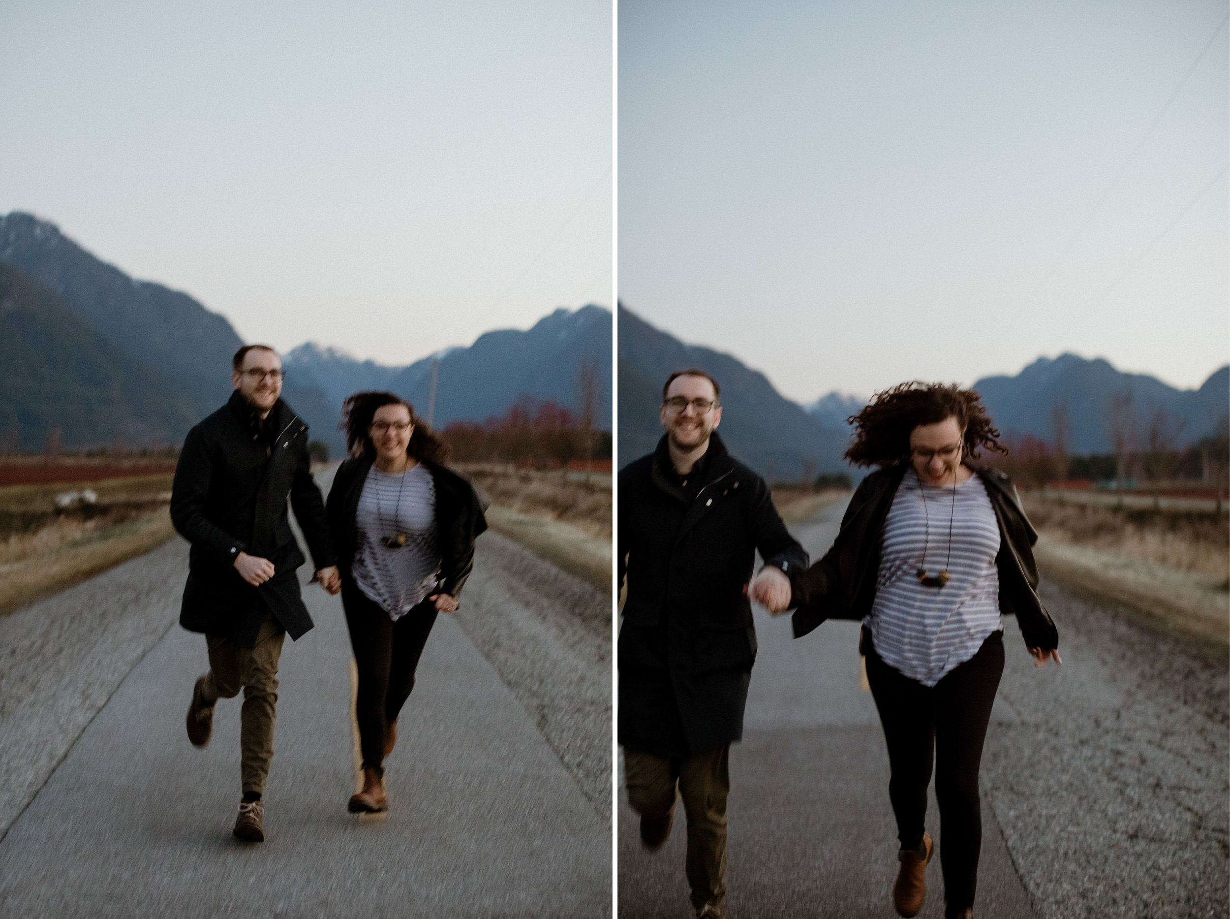 Pitt-Lake-Engagement-Session-5.jpg