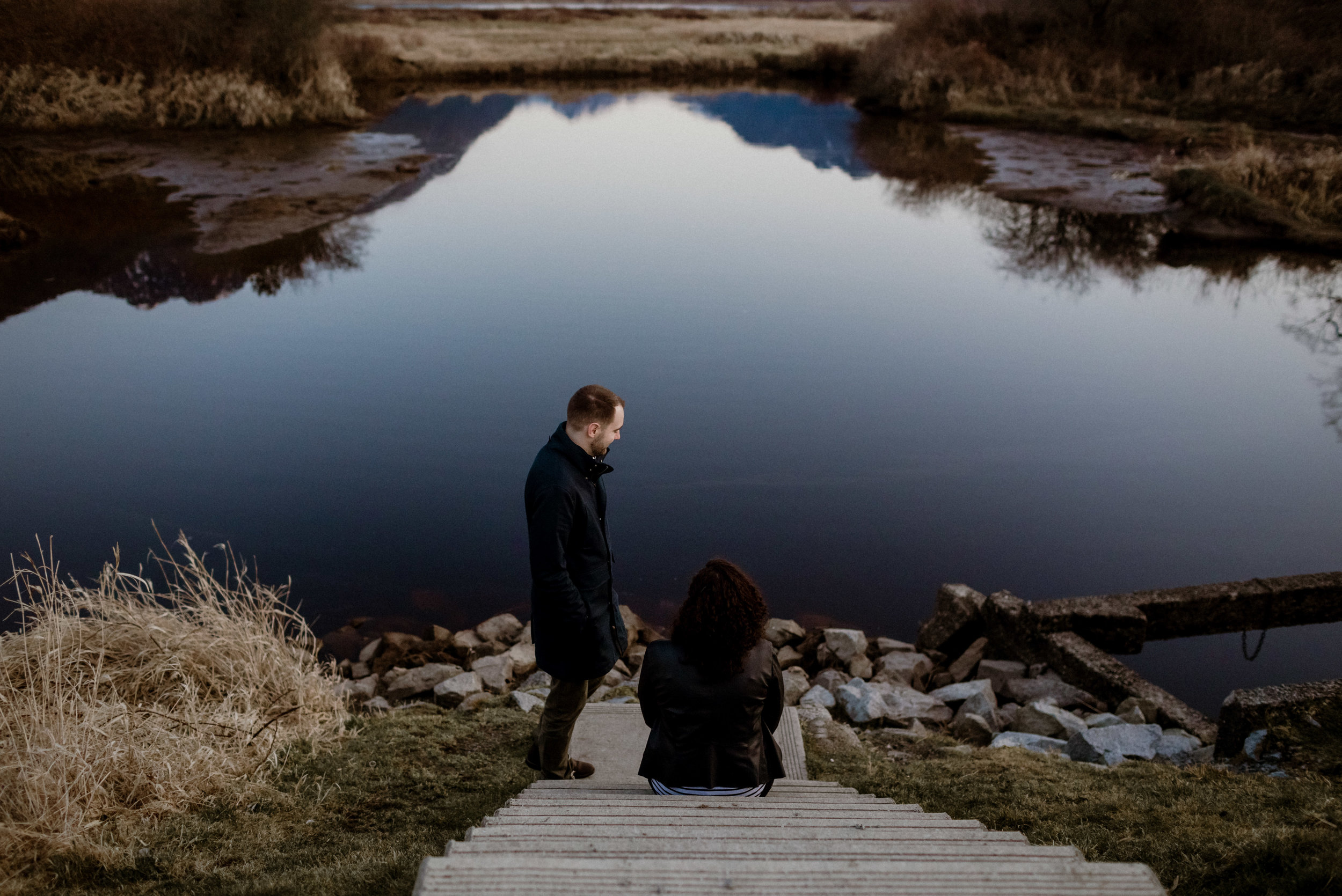 Pitt-Lake-Engagement-Session-17.jpg