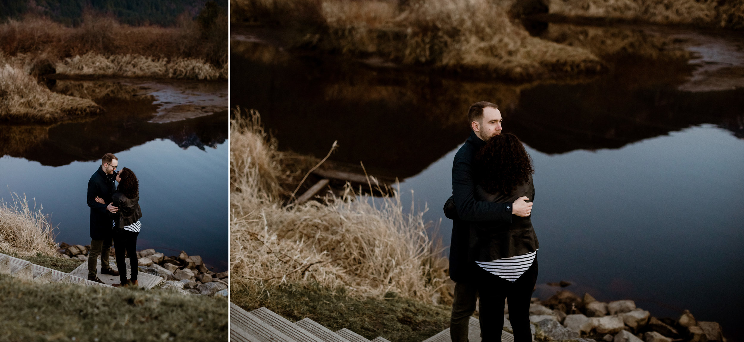 Pitt-Lake-Engagement-Session-16.jpg