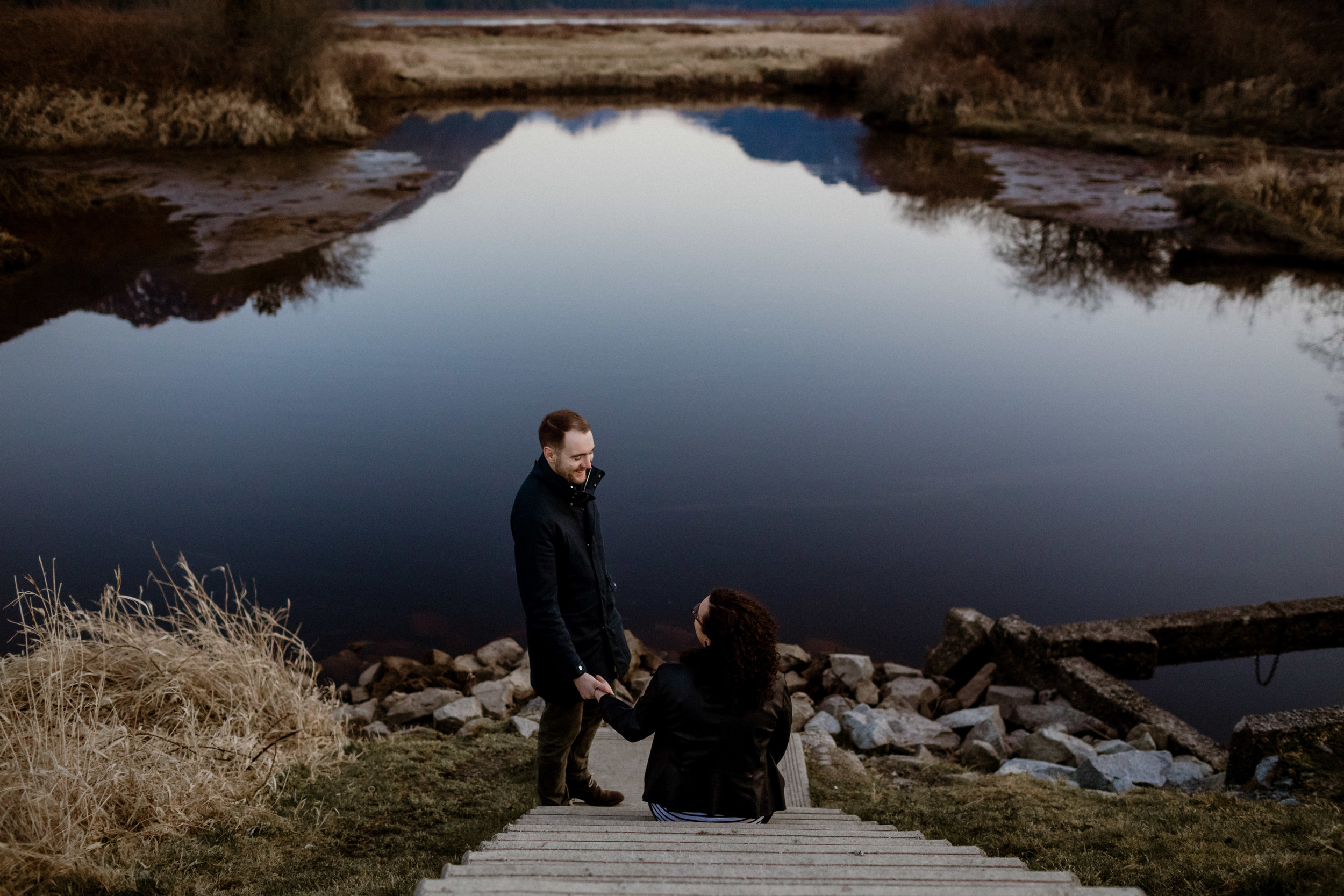 Pitt-Lake-Engagement-Session-18.jpg