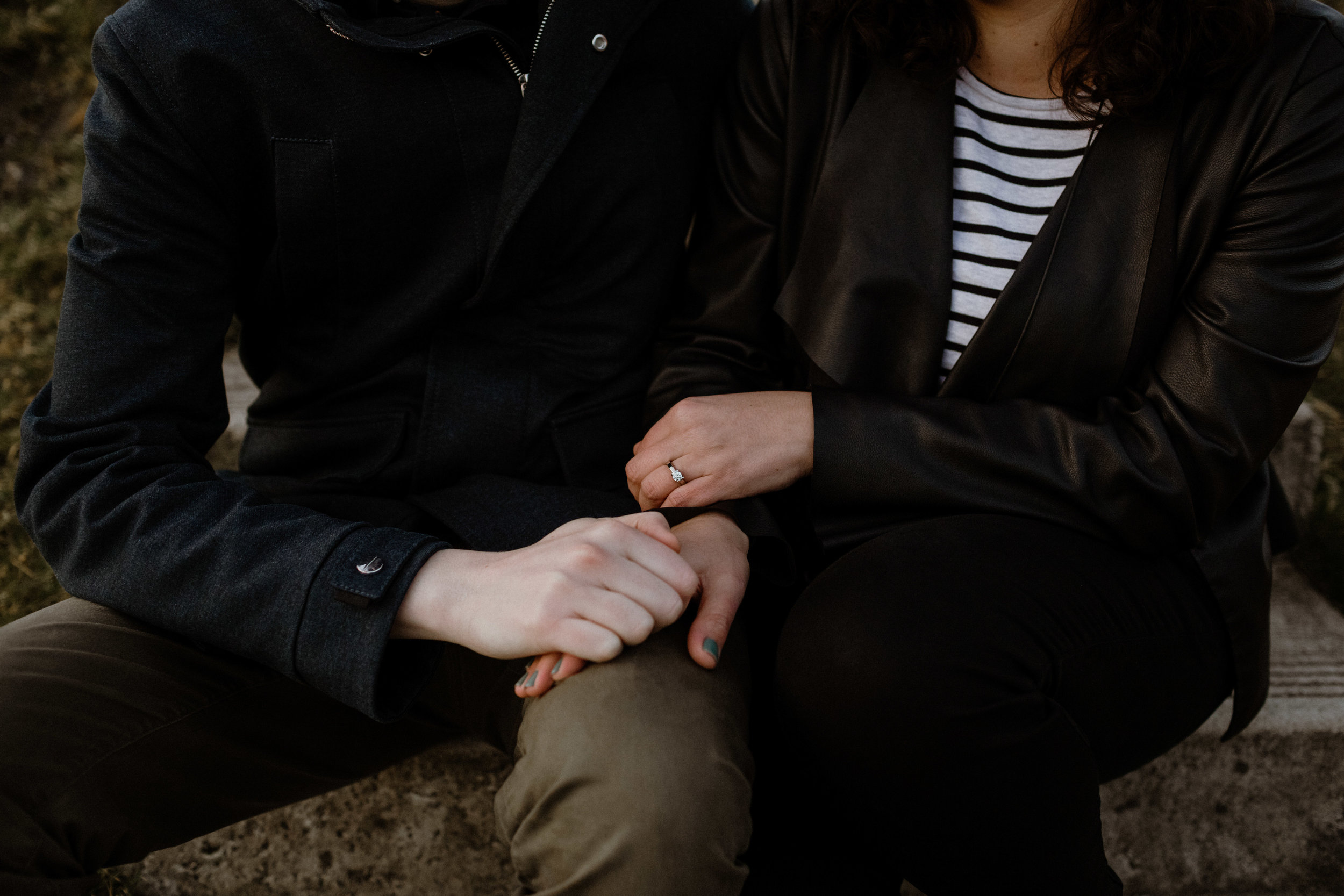 Pitt-Lake-Engagement-Session-21.jpg