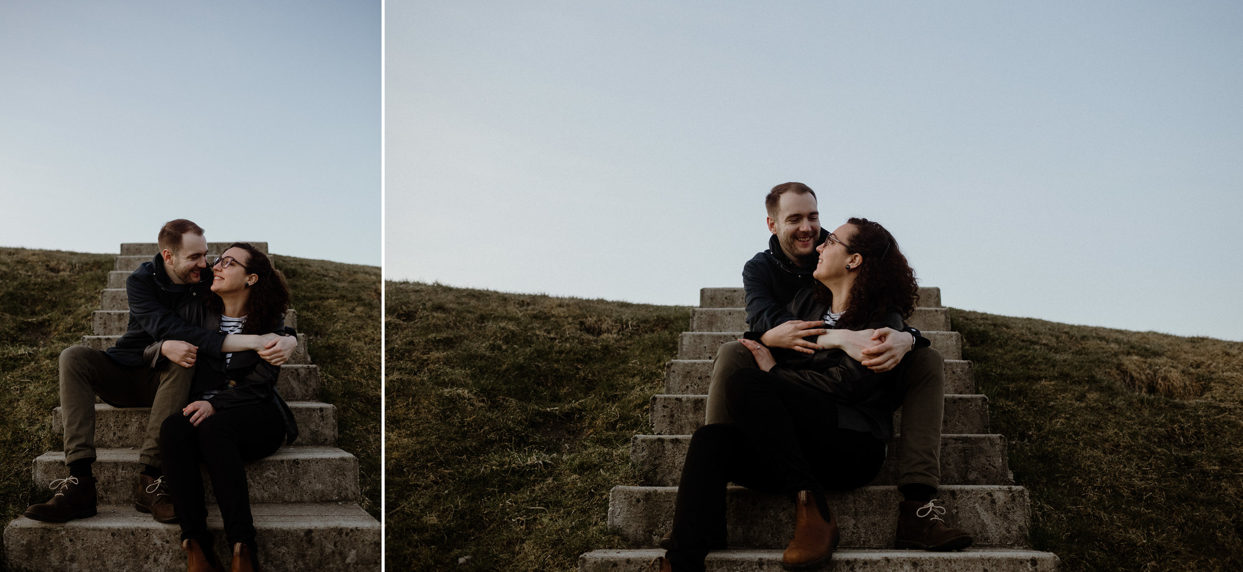 Pitt-Lake-Engagement-Session-24.jpg
