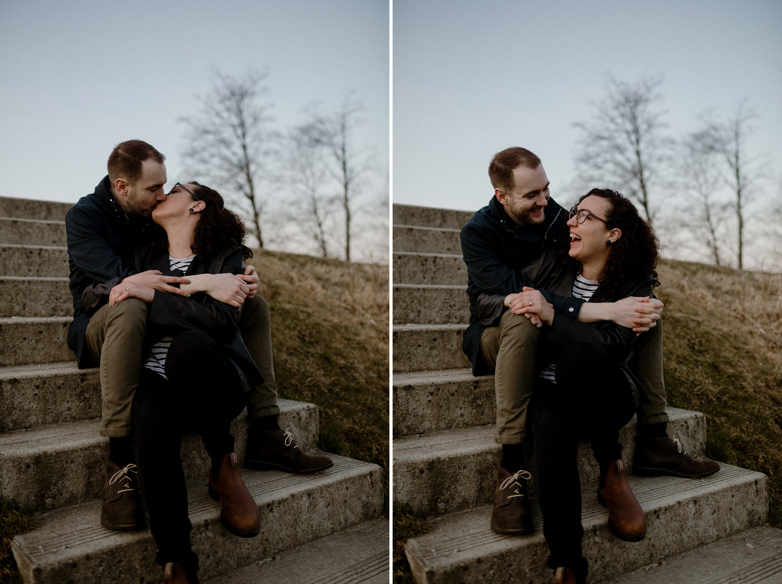 Pitt-Lake-Engagement-Session-28.jpg