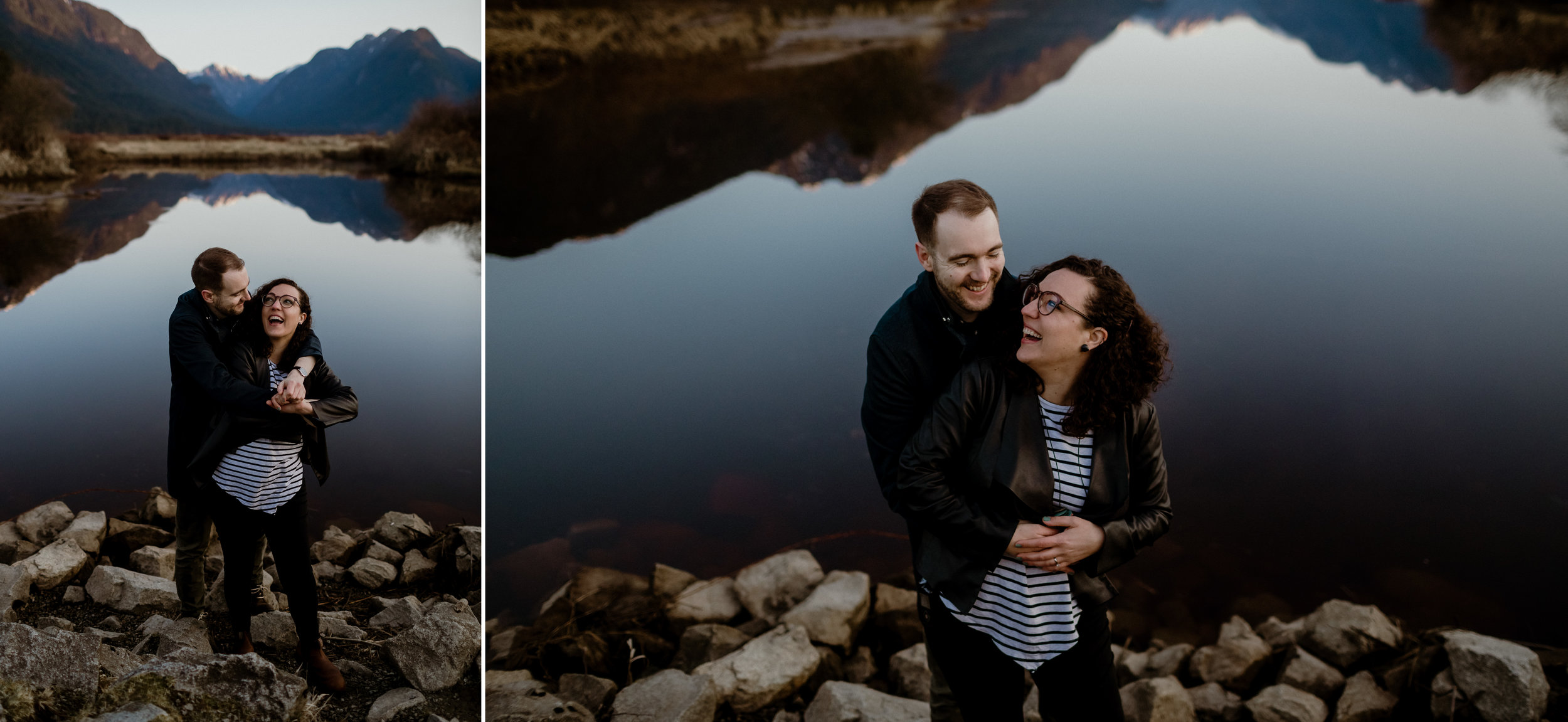 Pitt-Lake-Engagement-Session-37.jpg