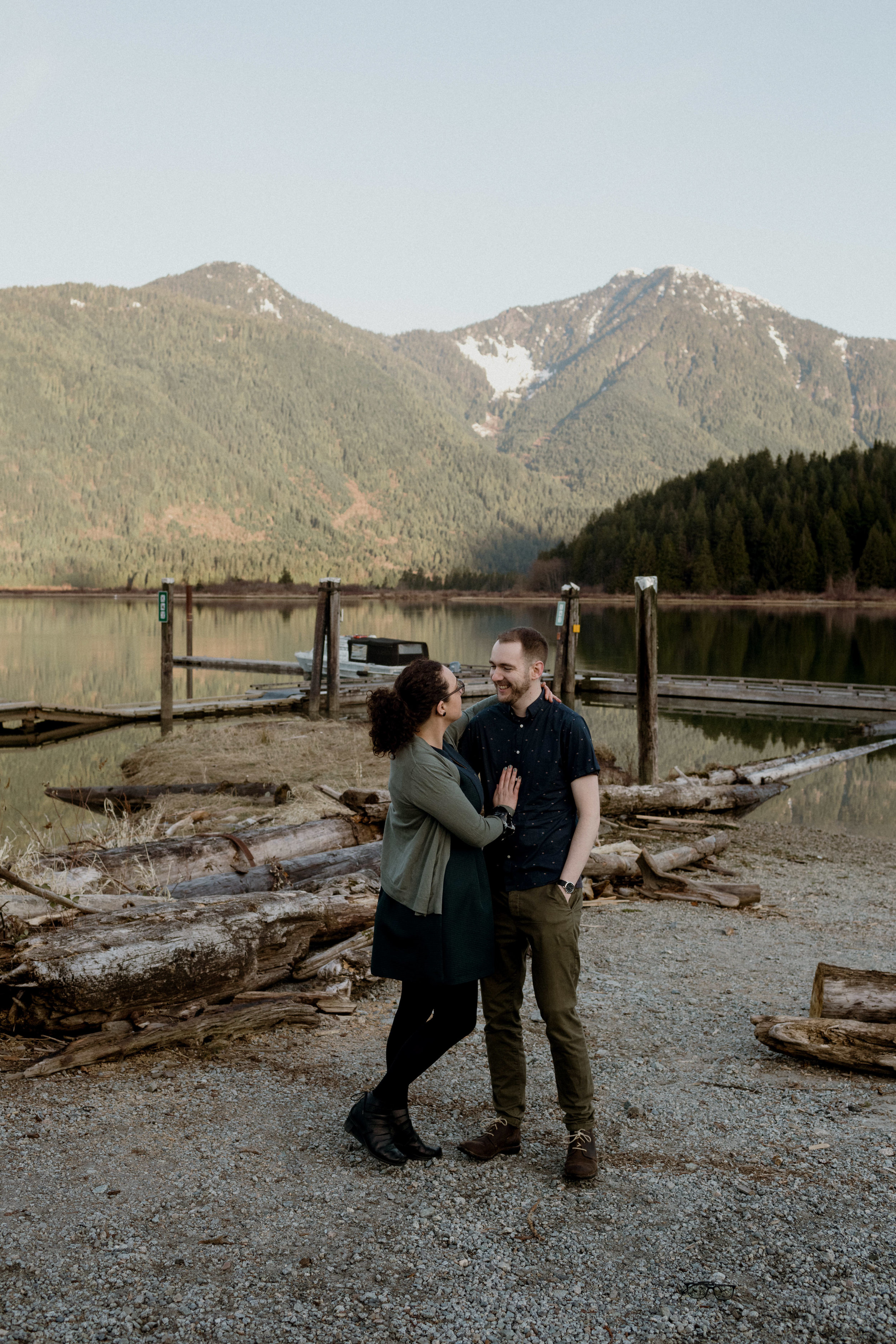 Pitt-Lake-Engagement-Session-43.jpg