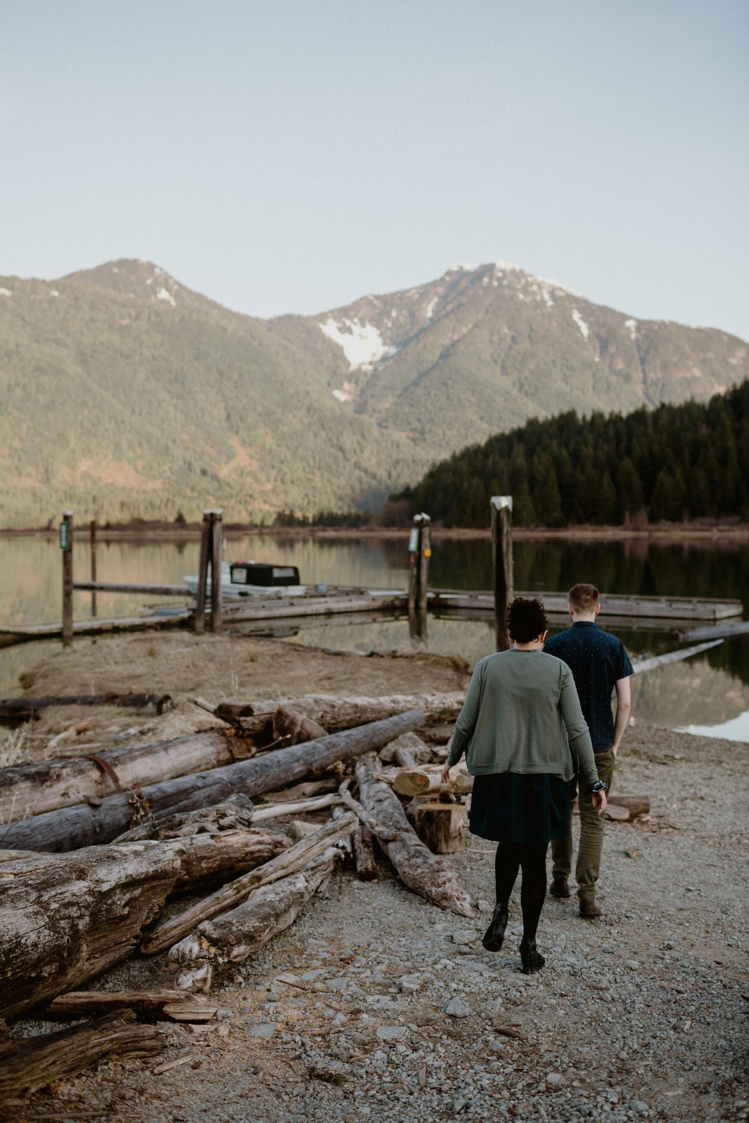 Pitt-Lake-Engagement-Session-46.jpg