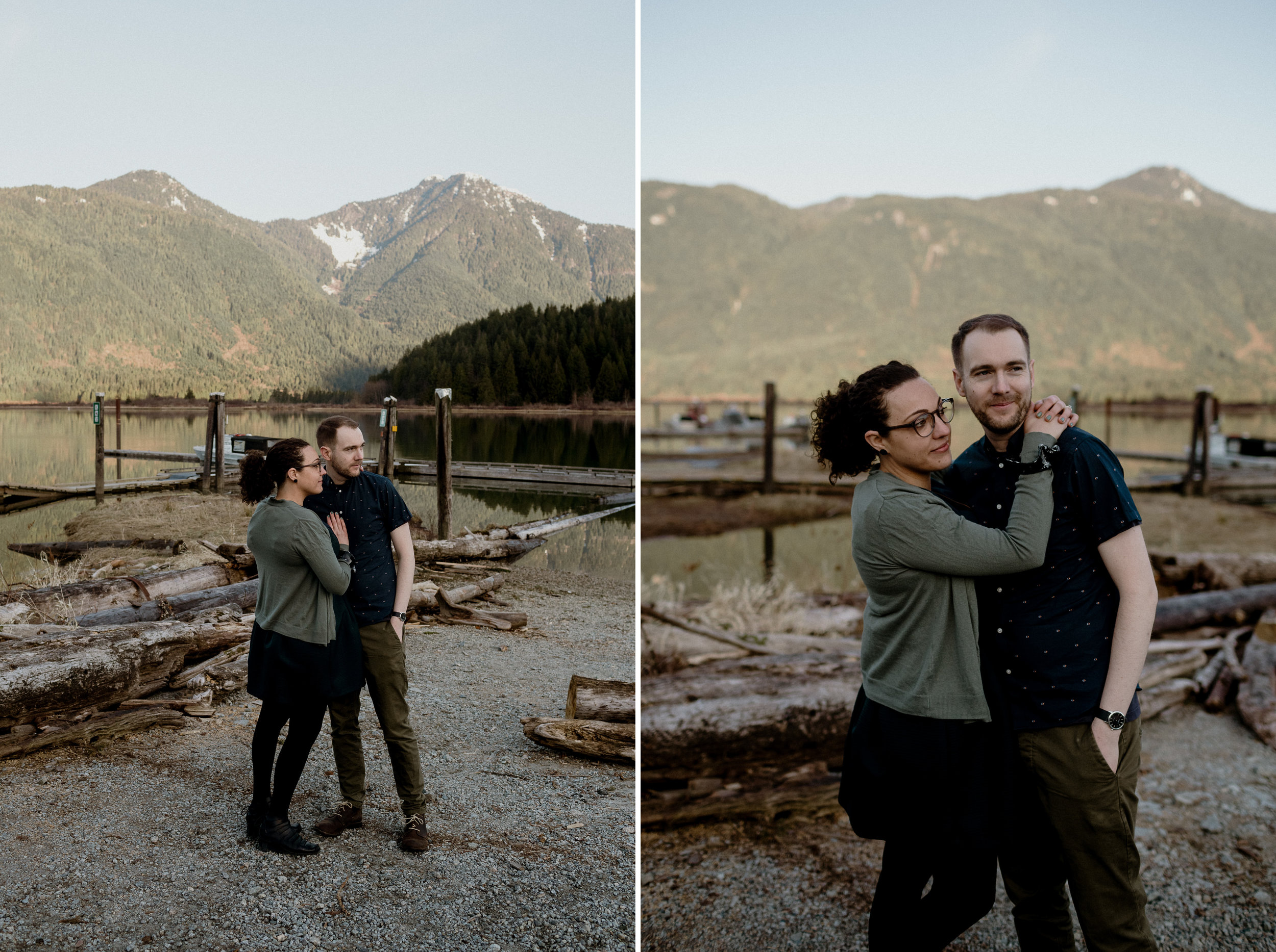 Pitt-Lake-Engagement-Session-44.jpg