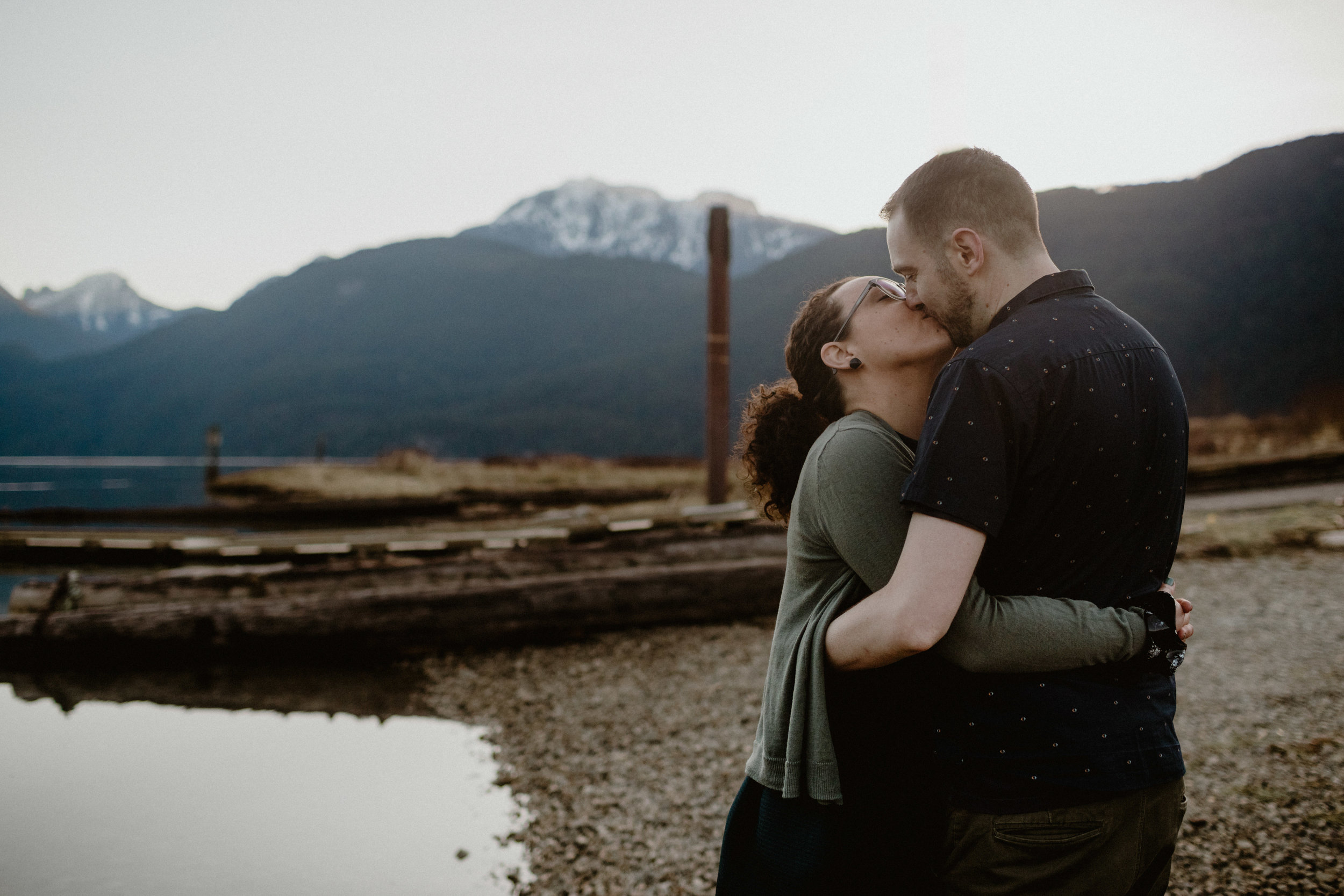 Pitt-Lake-Engagement-Session-49.jpg