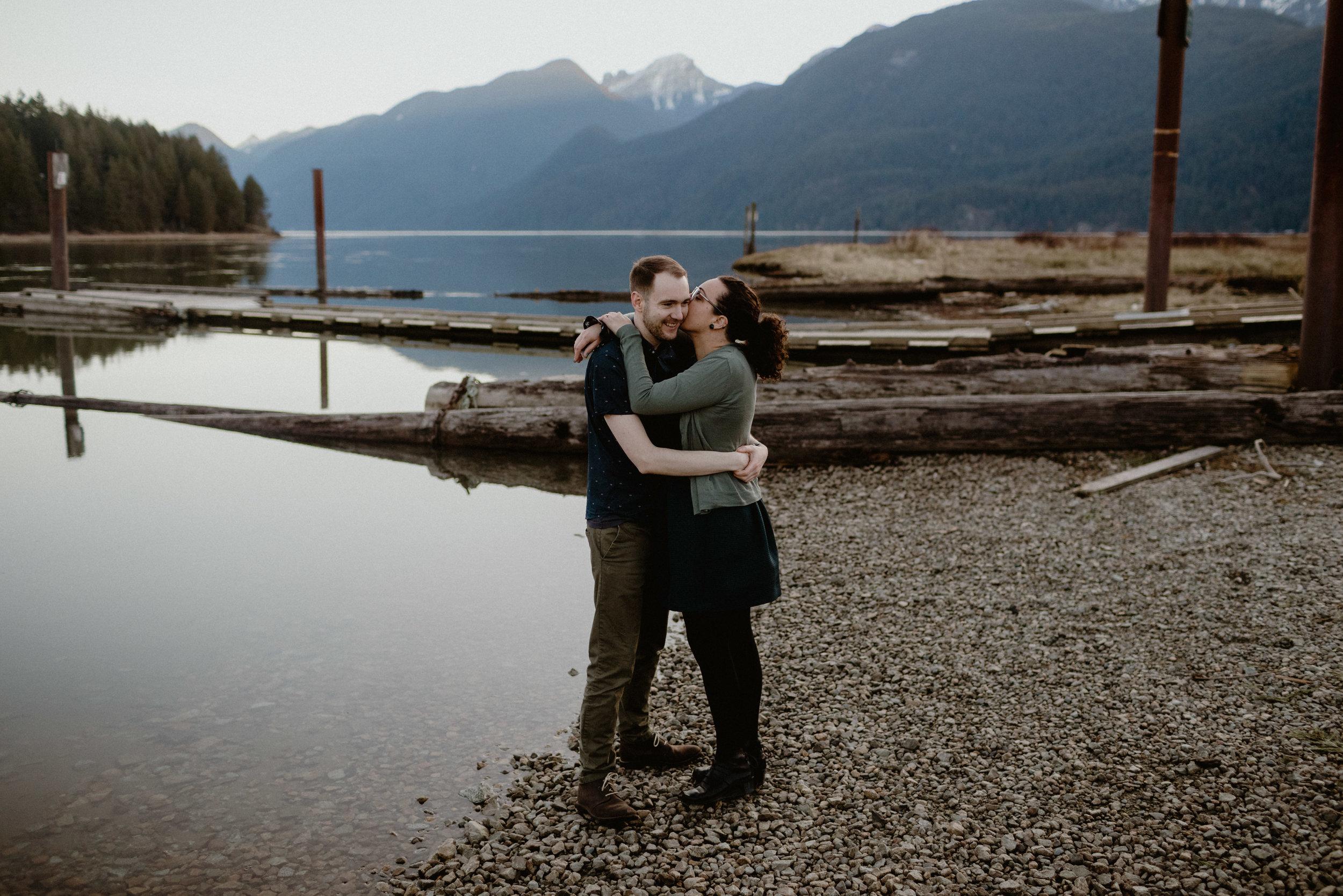 Pitt-Lake-Engagement-Session-52.jpg