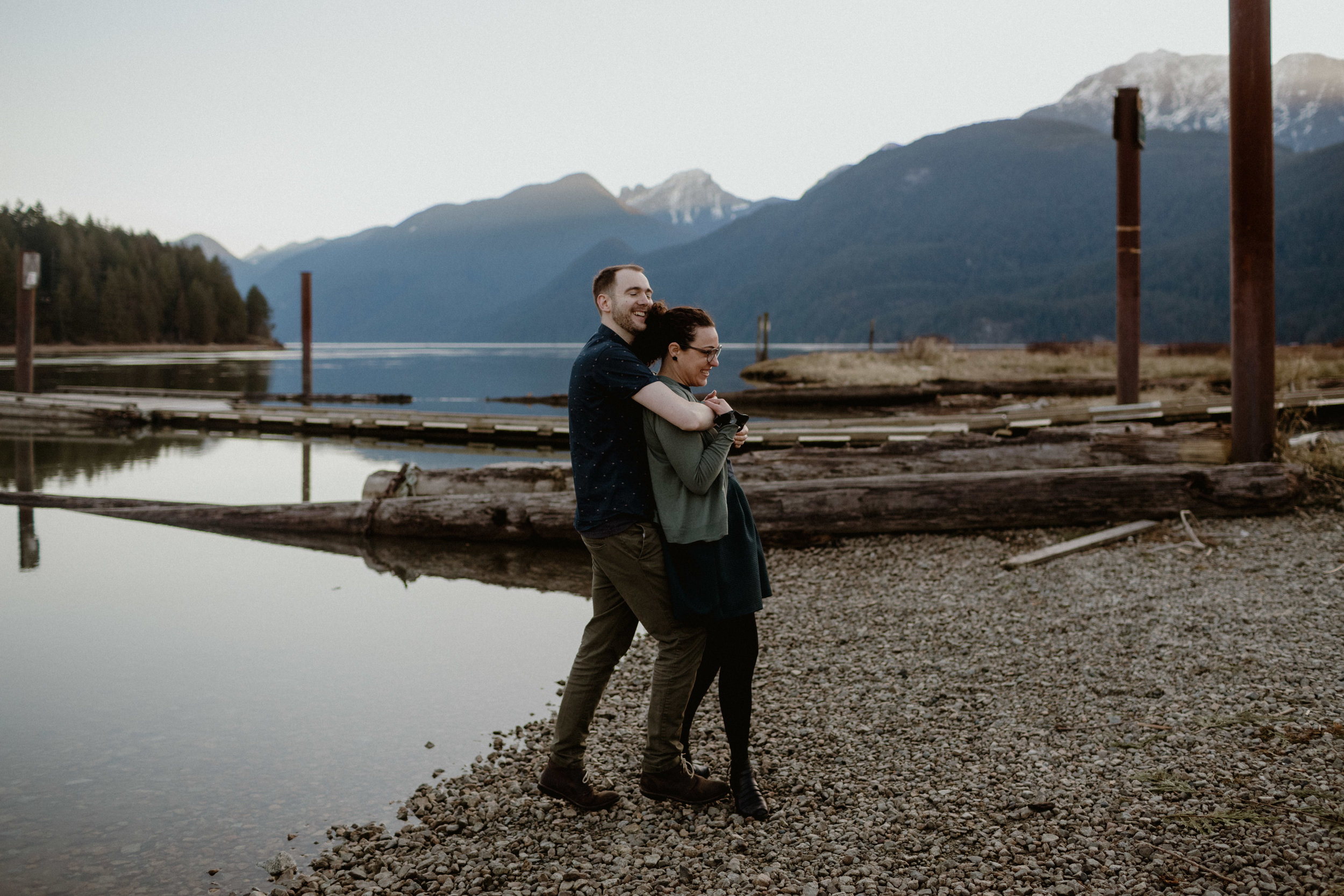 Pitt-Lake-Engagement-Session-56.jpg