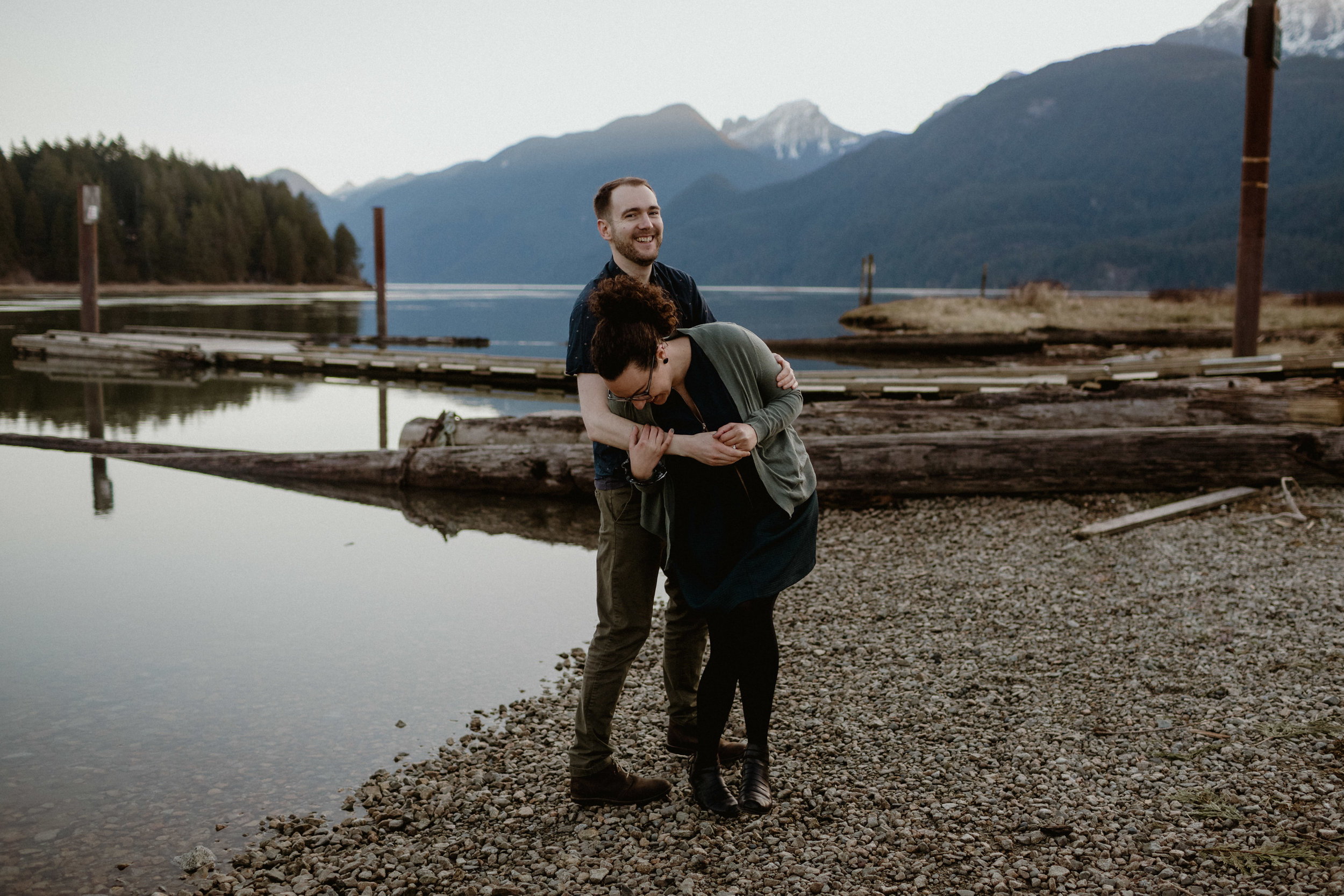 Pitt-Lake-Engagement-Session-57.jpg