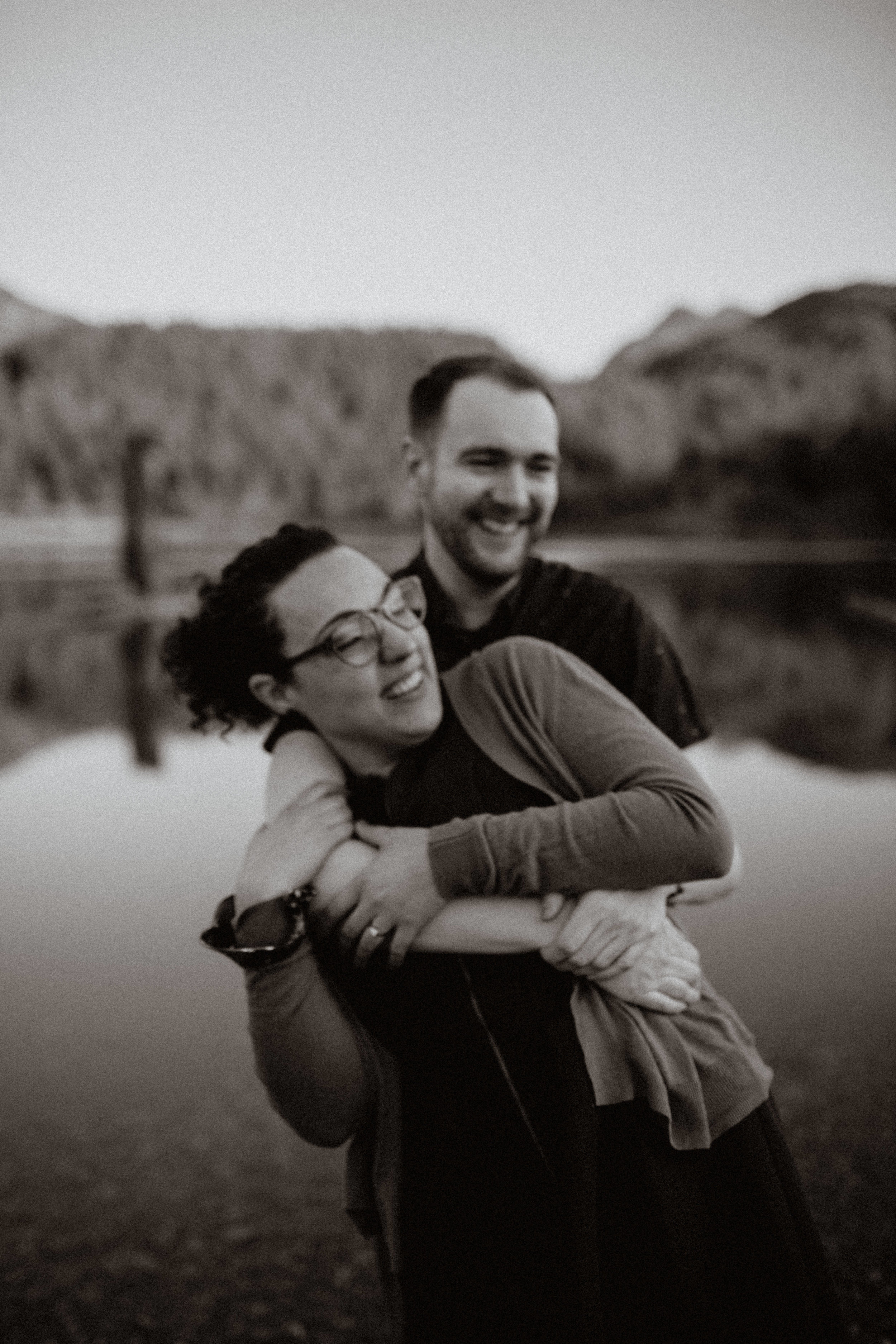 Pitt-Lake-Engagement-Session-61.jpg