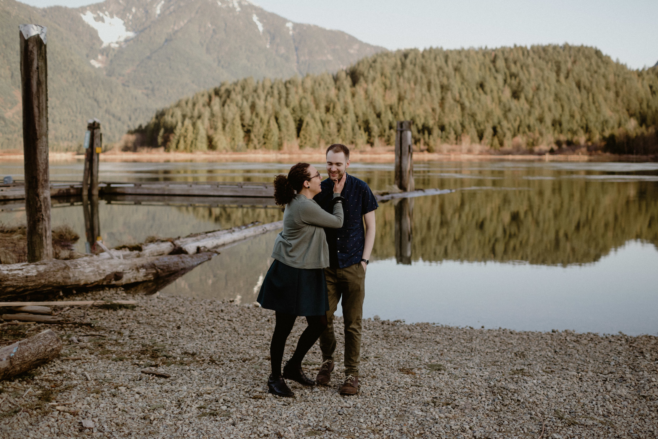 Pitt-Lake-Engagement-Session-66.jpg