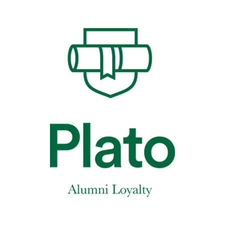 Plato_Vert XS copy2.png