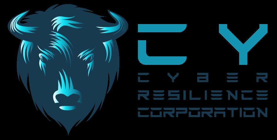 cyber-logo-final.png