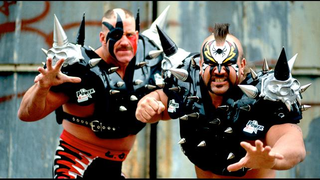 The-Road-Warriors-Courtesy-of-WWE.com_1.jpg
