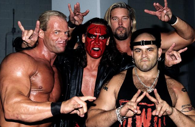 nWo-Wolfpac.png