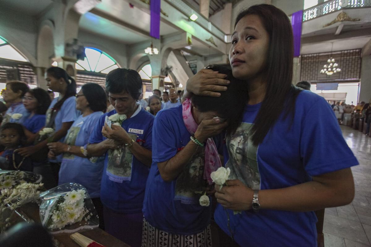 Cruz_Drug_War_Philippines_10.jpg