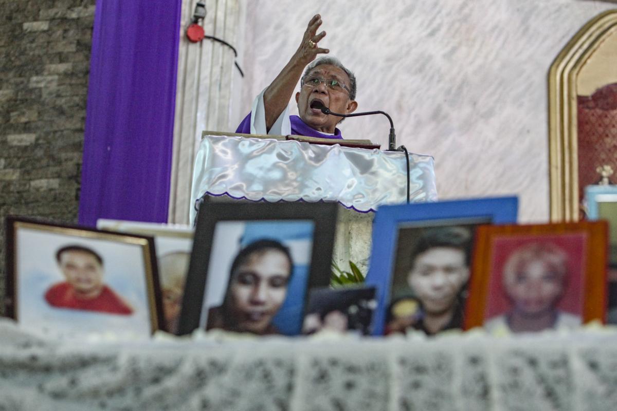 Cruz_Drug_War_Philippines_9.jpg
