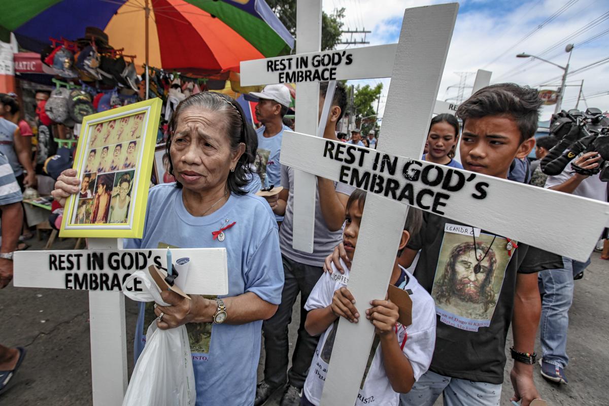 Cruz_Drug_War_Philippines_8.jpg