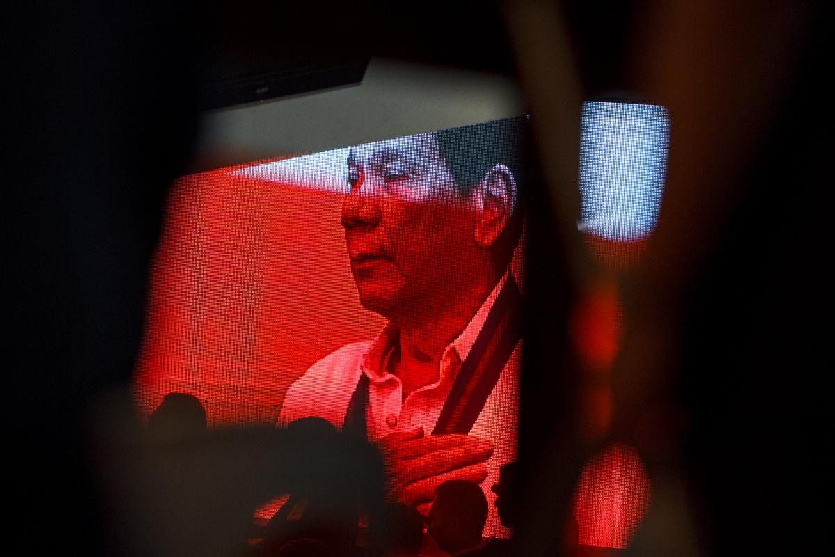 Cruz_Drug_War_Philippines_1.jpg