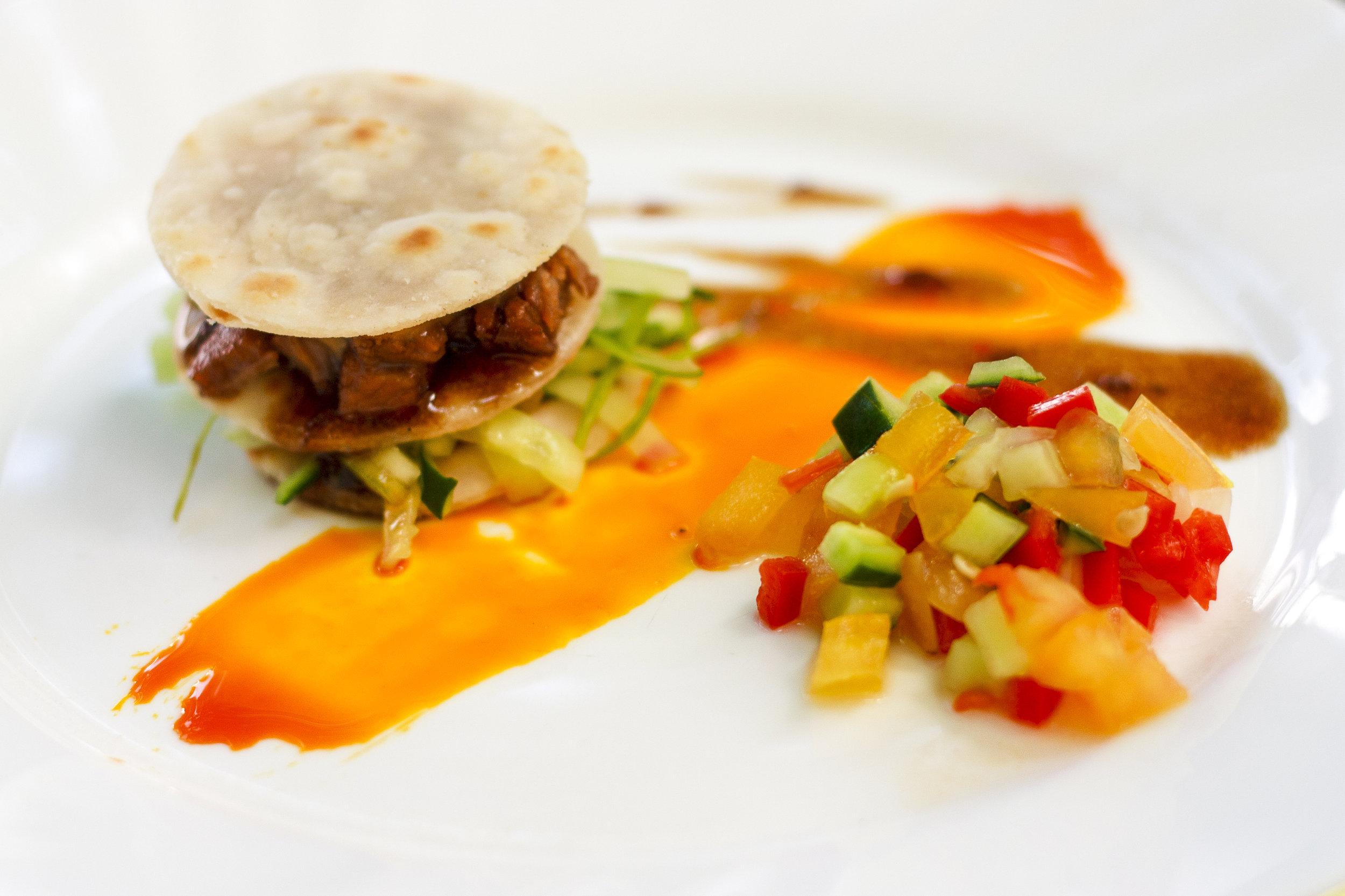 Rico Cruz Food Portfolio-10.jpg