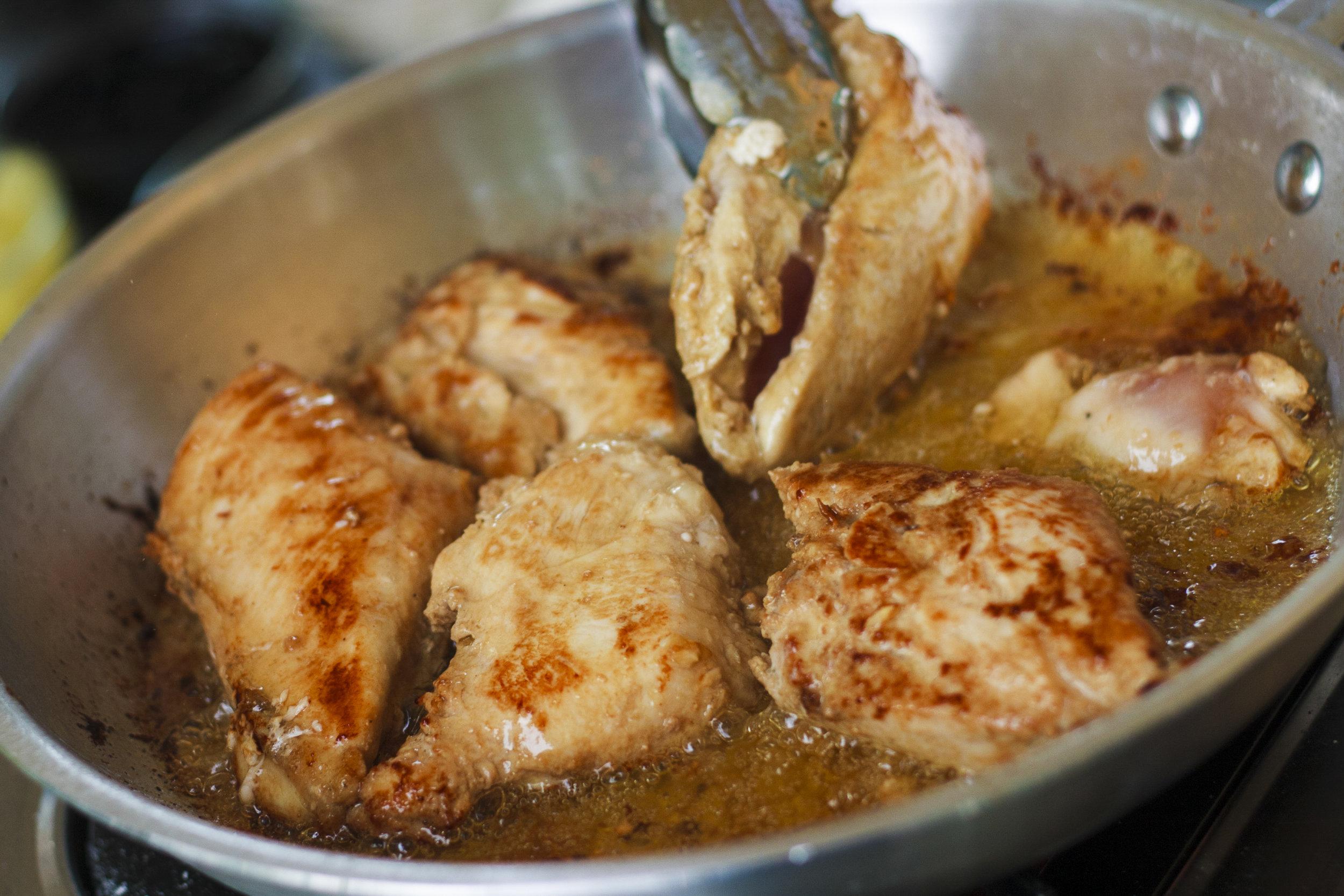 Rico Cruz Food Portfolio-2.jpg