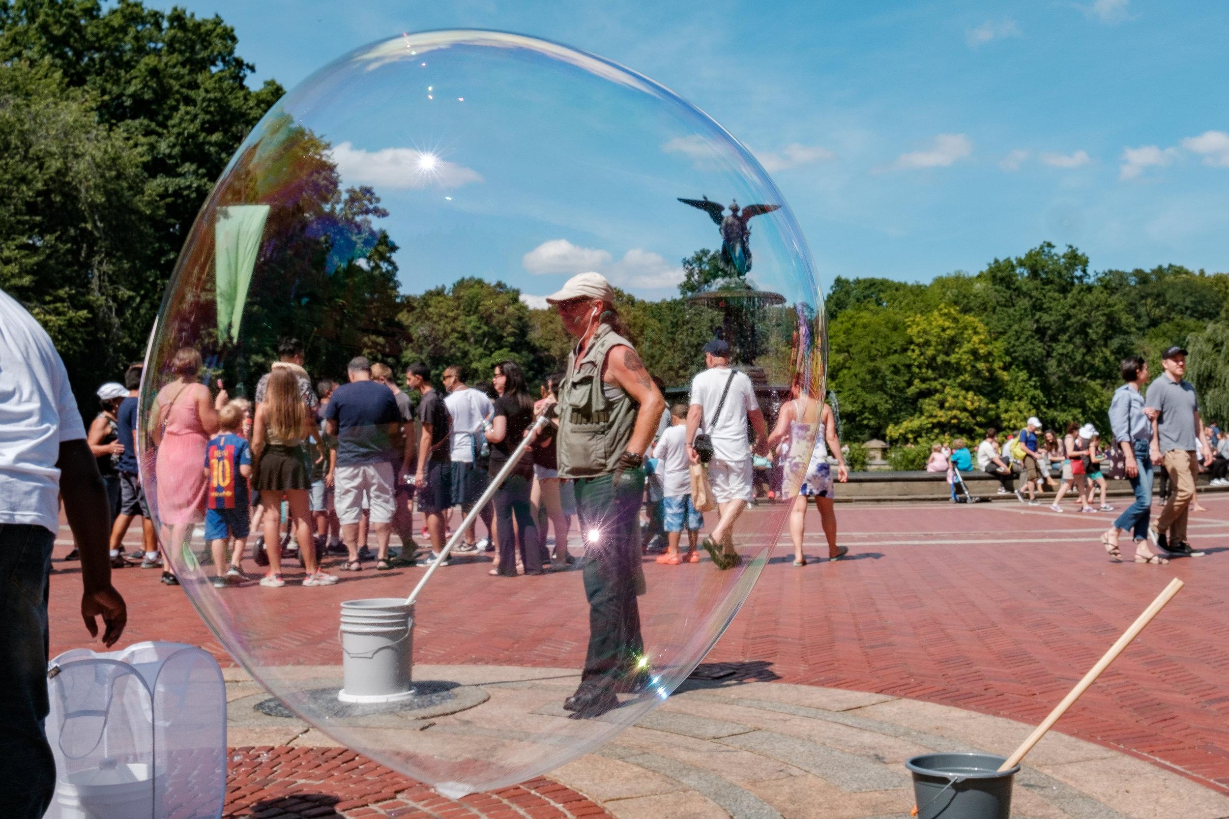 Central Park Sunday Aug 13 2017-3.jpg