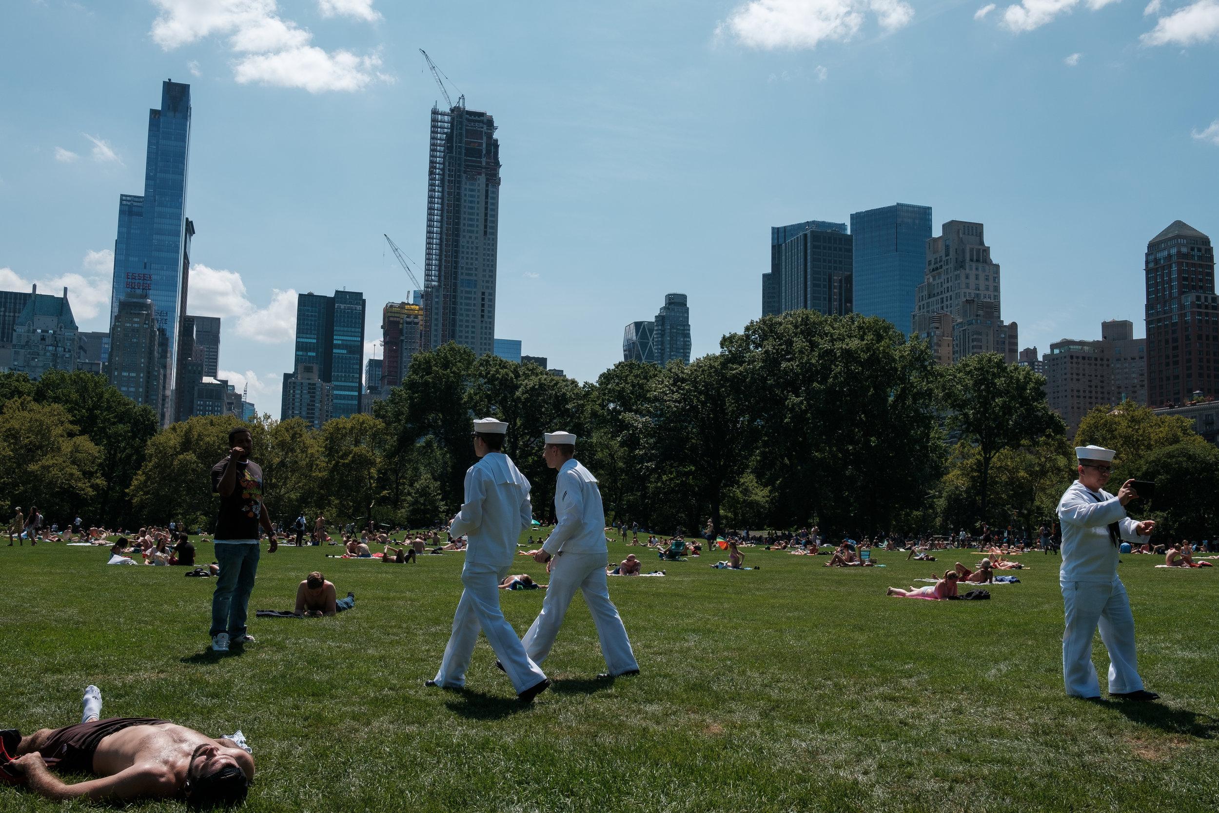 Central Park Sunday Aug 13 2017-2.jpg