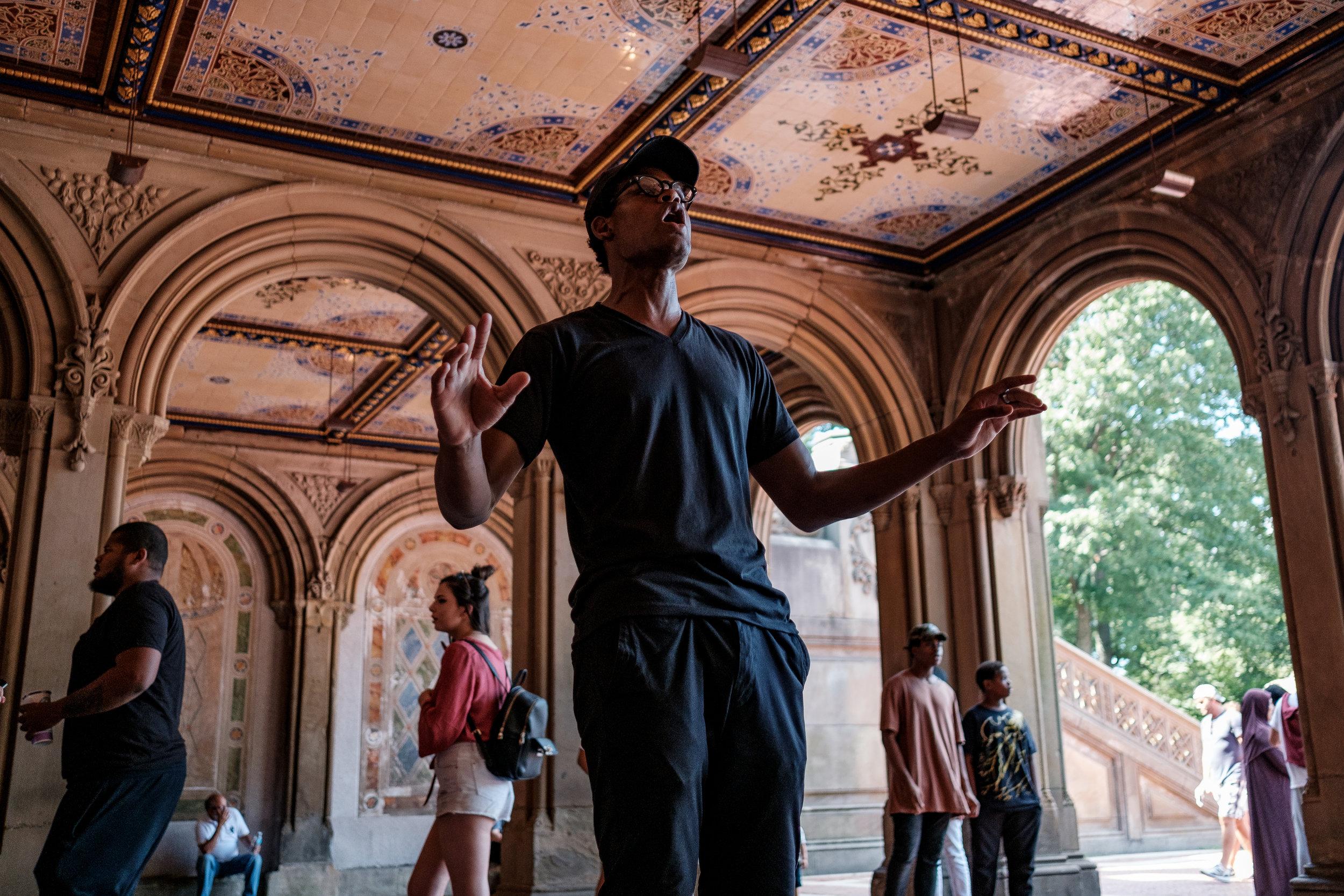 Central Park Sunday Aug 13 2017-5.jpg