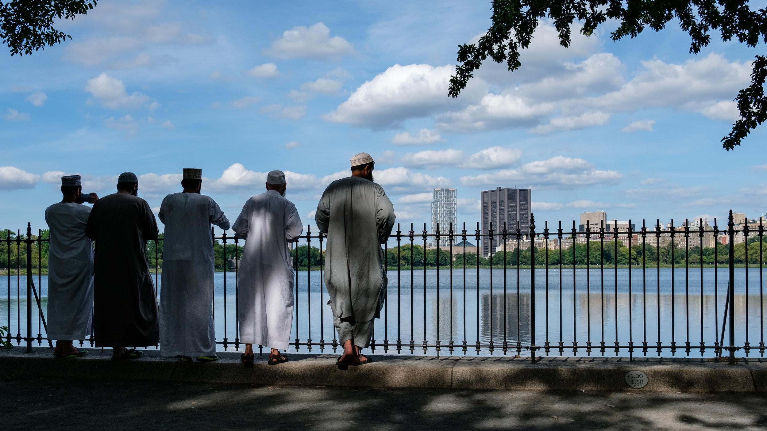 Central Park Sunday Aug 13 2017-6.jpg
