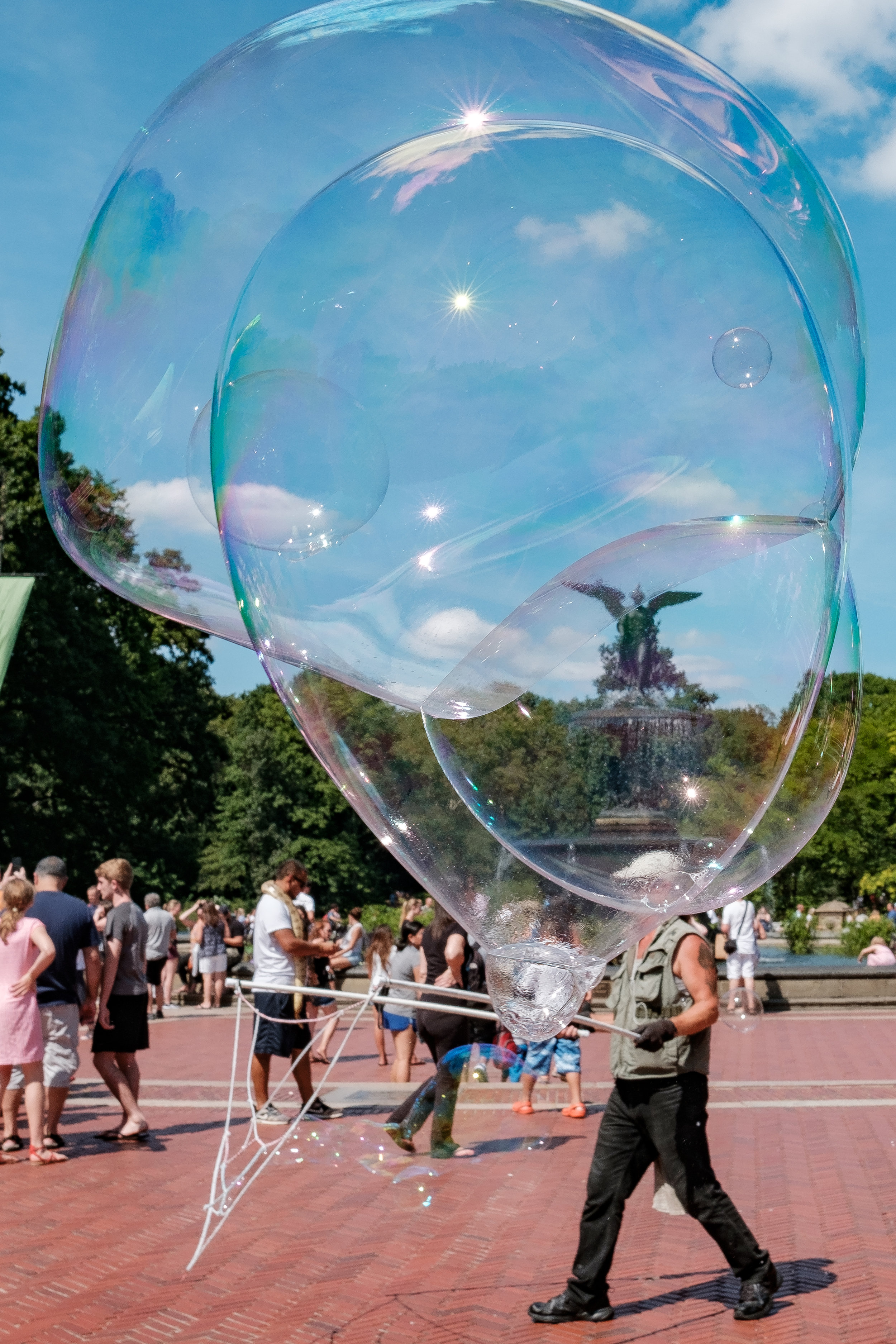 Central Park Sunday Aug 13 2017-4.jpg