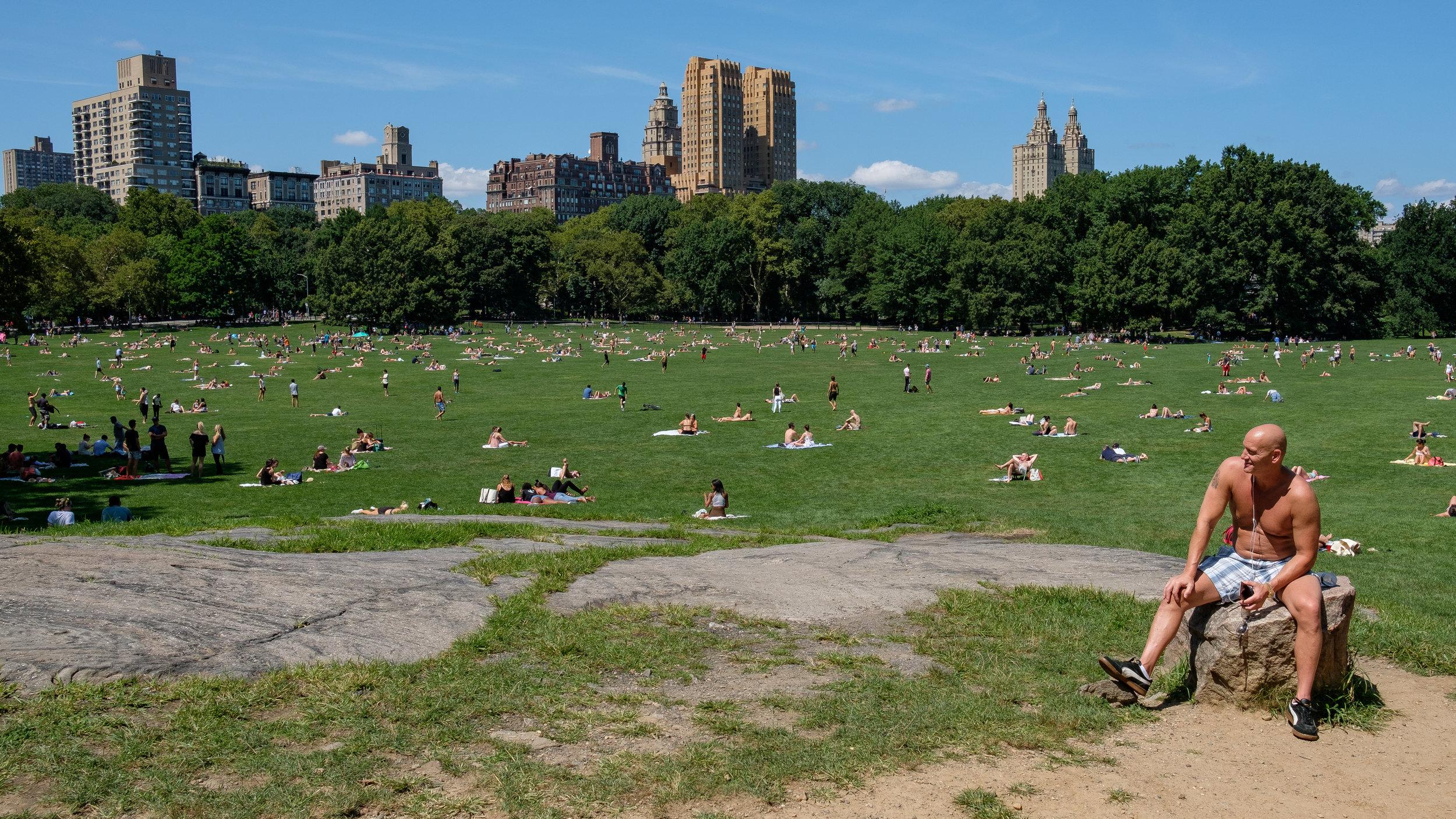 Central Park Sunday Aug 13 2017-1.jpg
