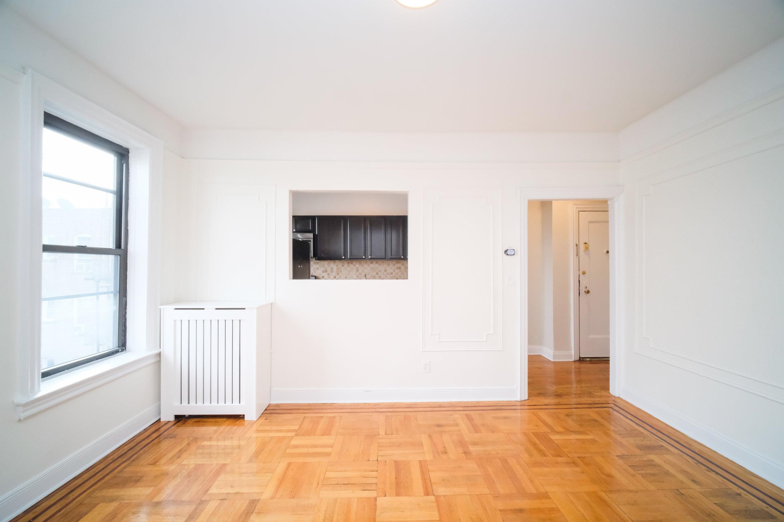Rico Real Estate Sample 1-9.jpg