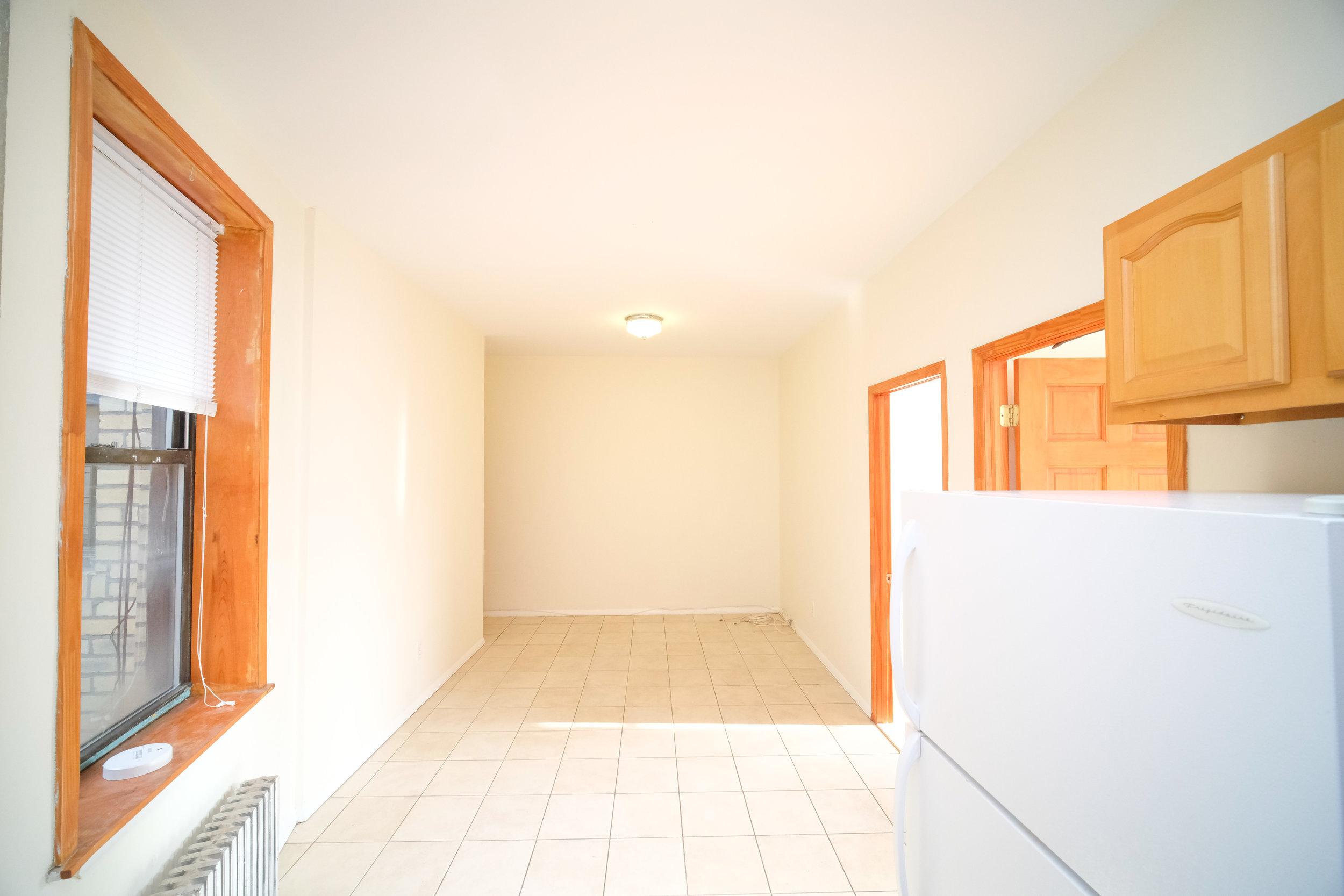 Rico Real Estate Sample 2-7.jpg