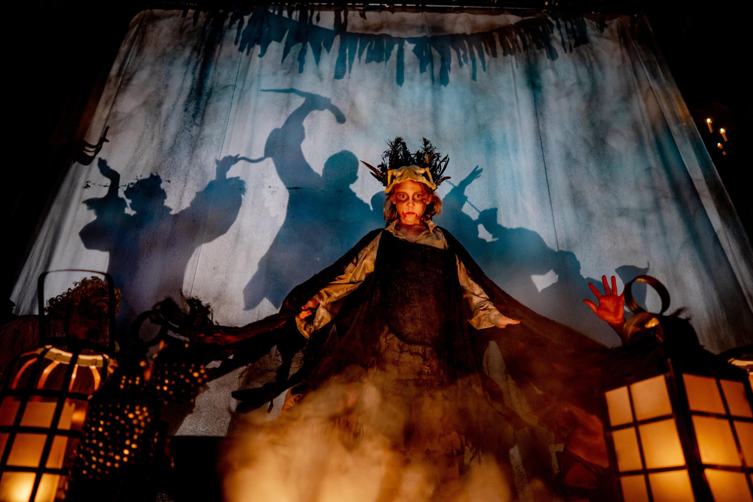 Folger Theatre-Macbeth-Brittany Diliberto -318.jpg
