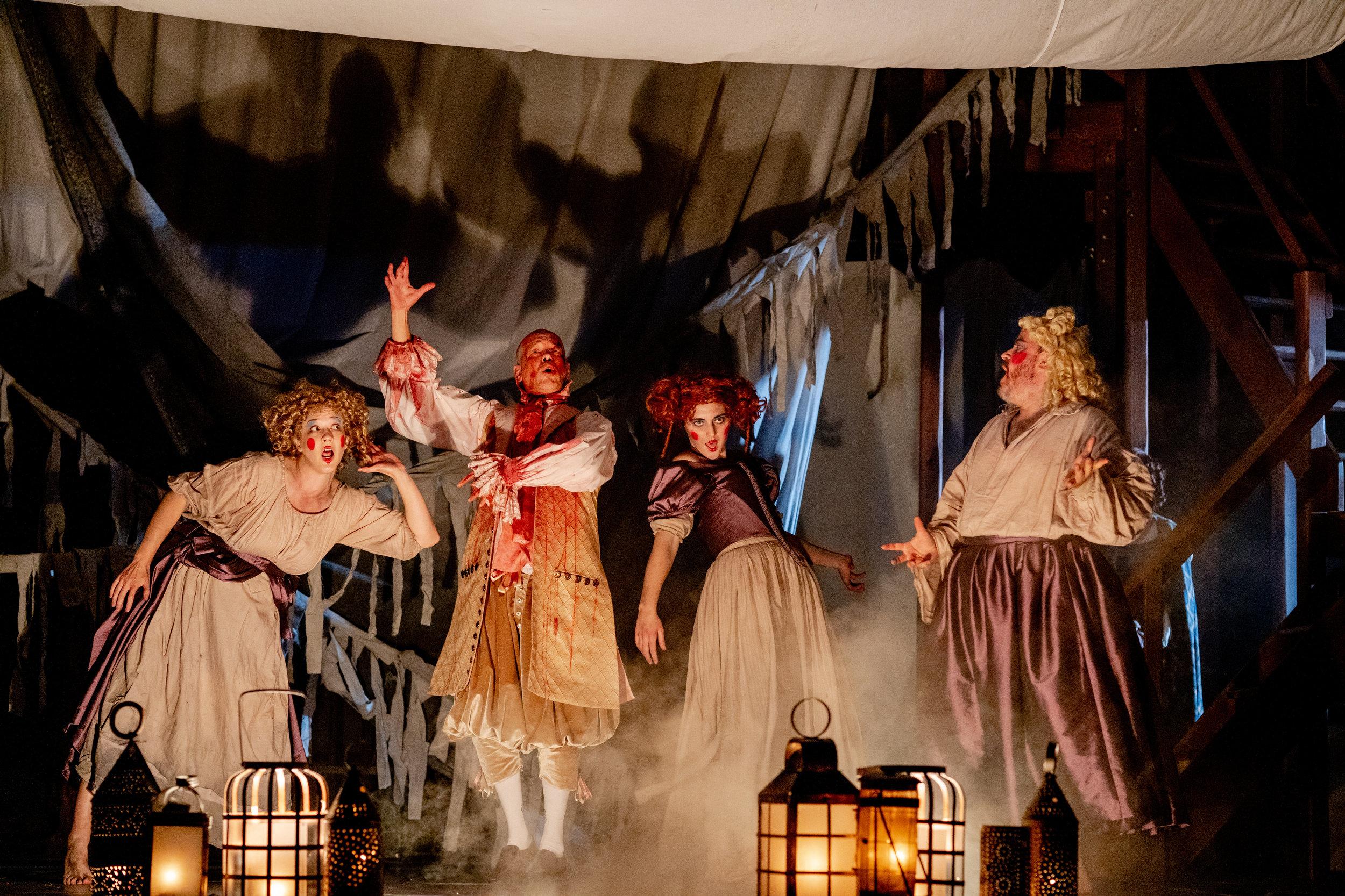 Folger Theatre-Macbeth-Brittany Diliberto -205.jpg