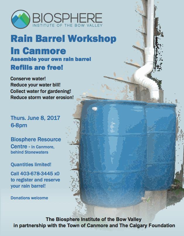 rainbarrelworkshop