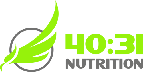4031-Nutrition-1-.png