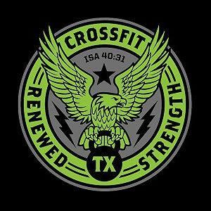 renewed strength crossfit.jpg