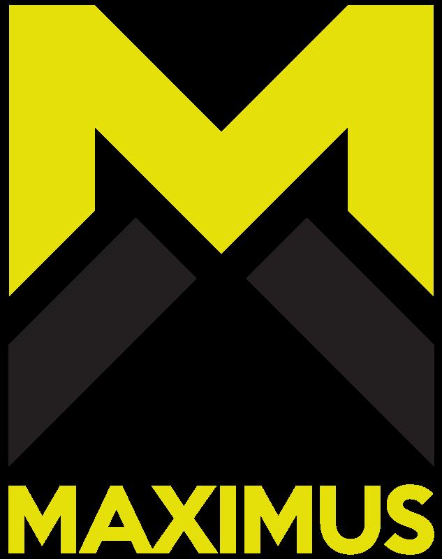 Maximus_logo_2018-icon-black+yellow.png