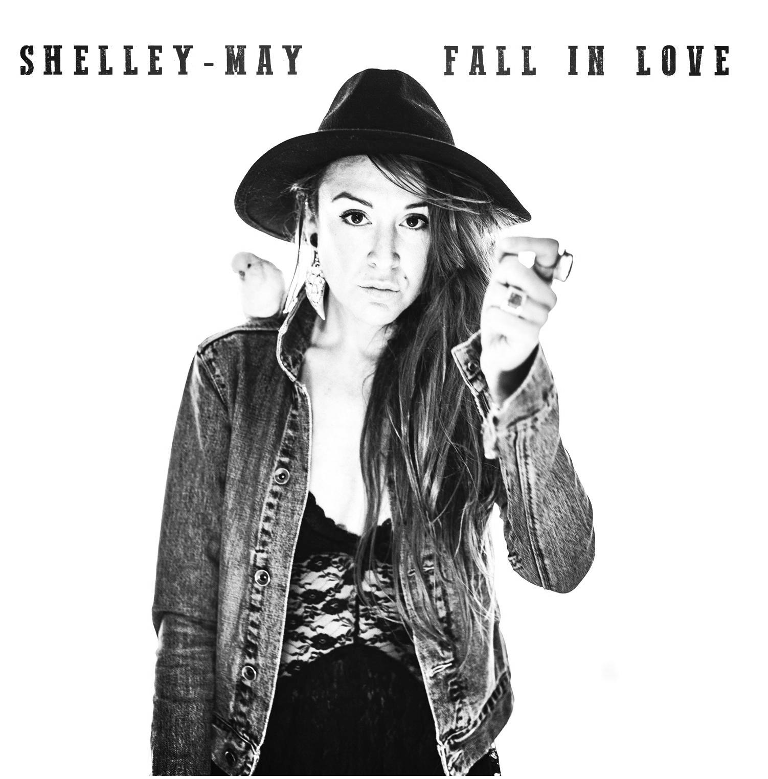 shelley_may_fall_in_love.jpg