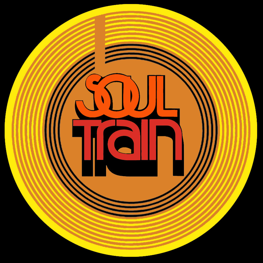 soul train logo colour.jpg