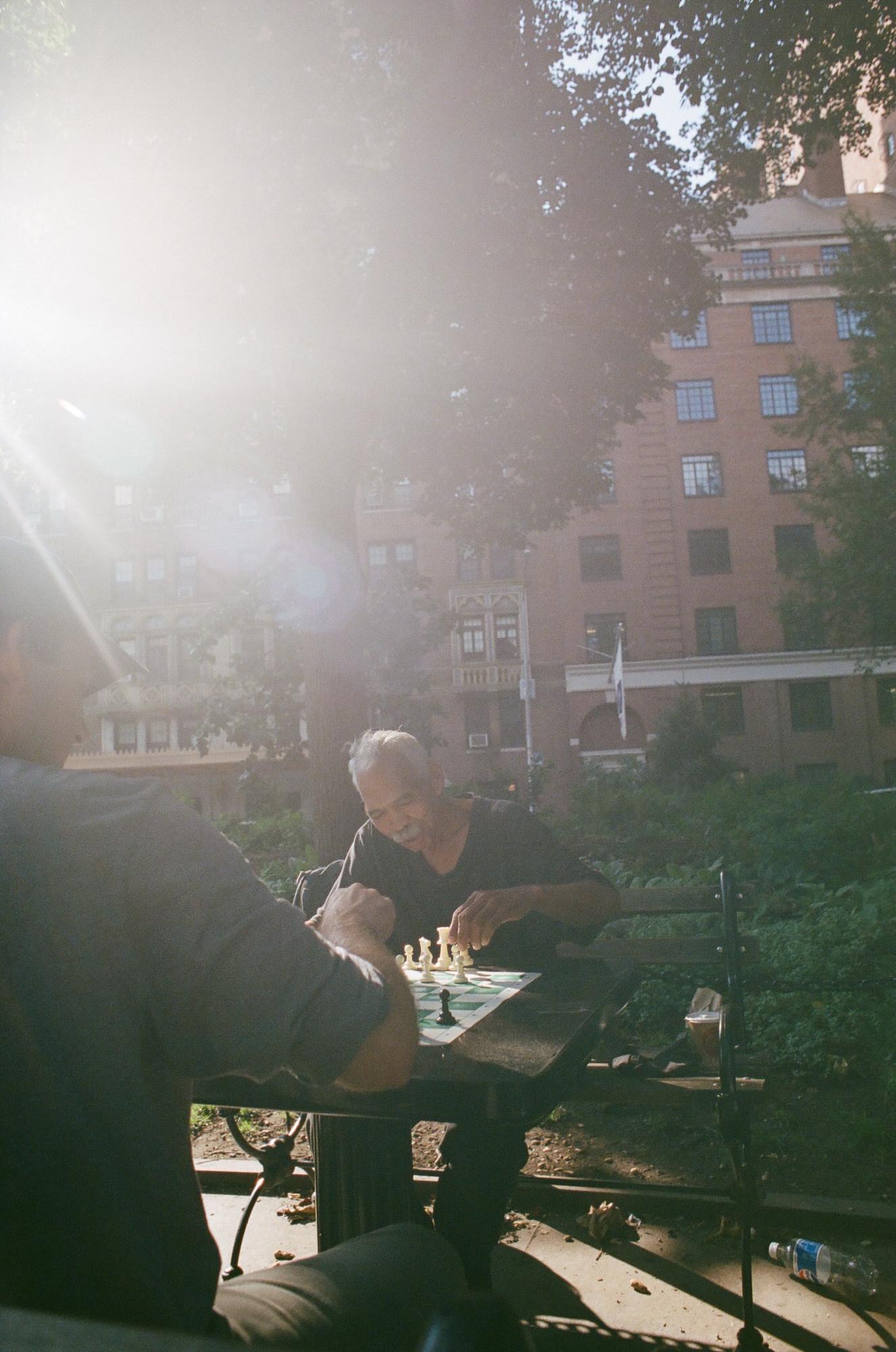 chess_washington_square.jpg