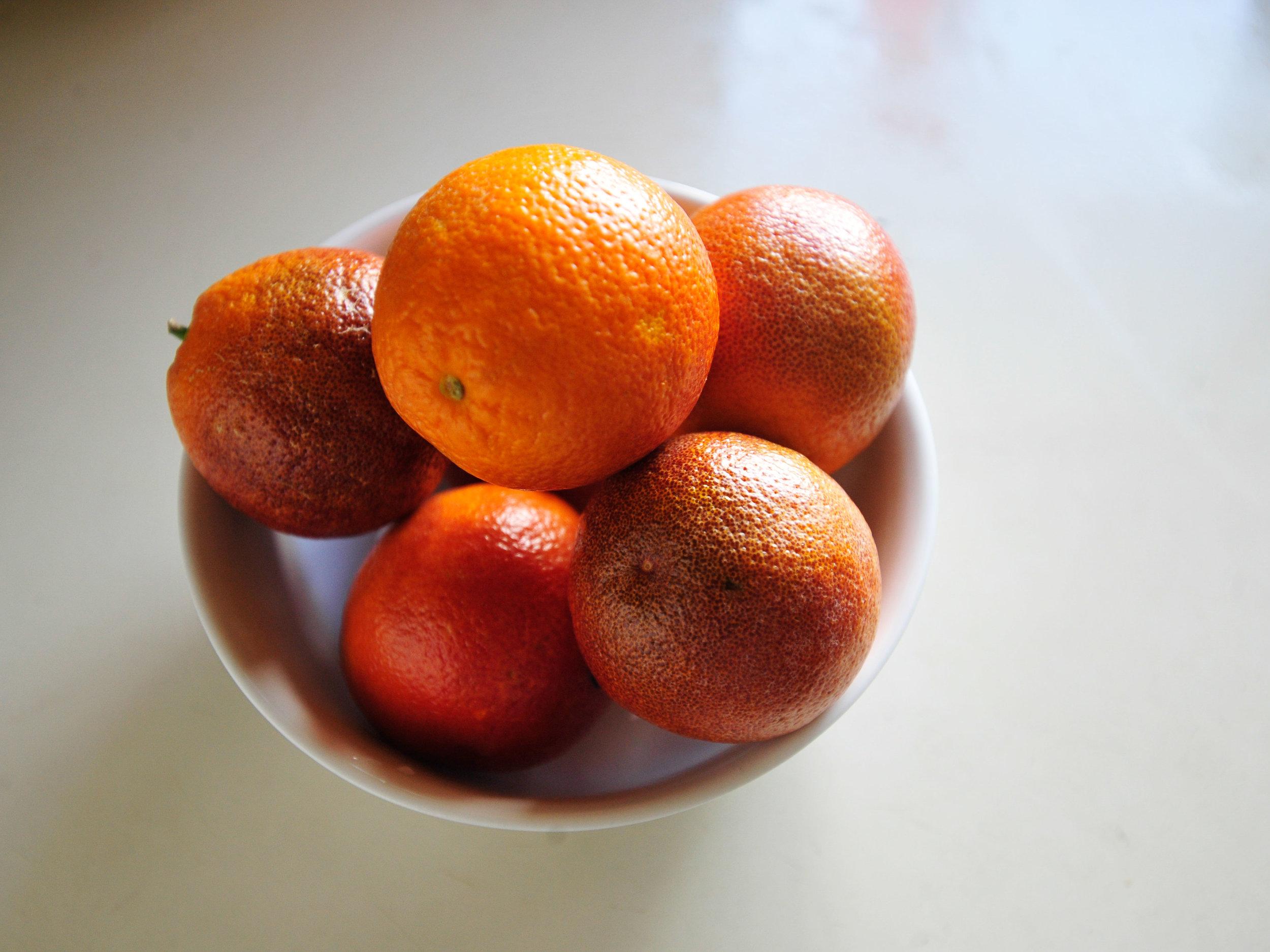 bowtiebaking-blood-orange-cake-2