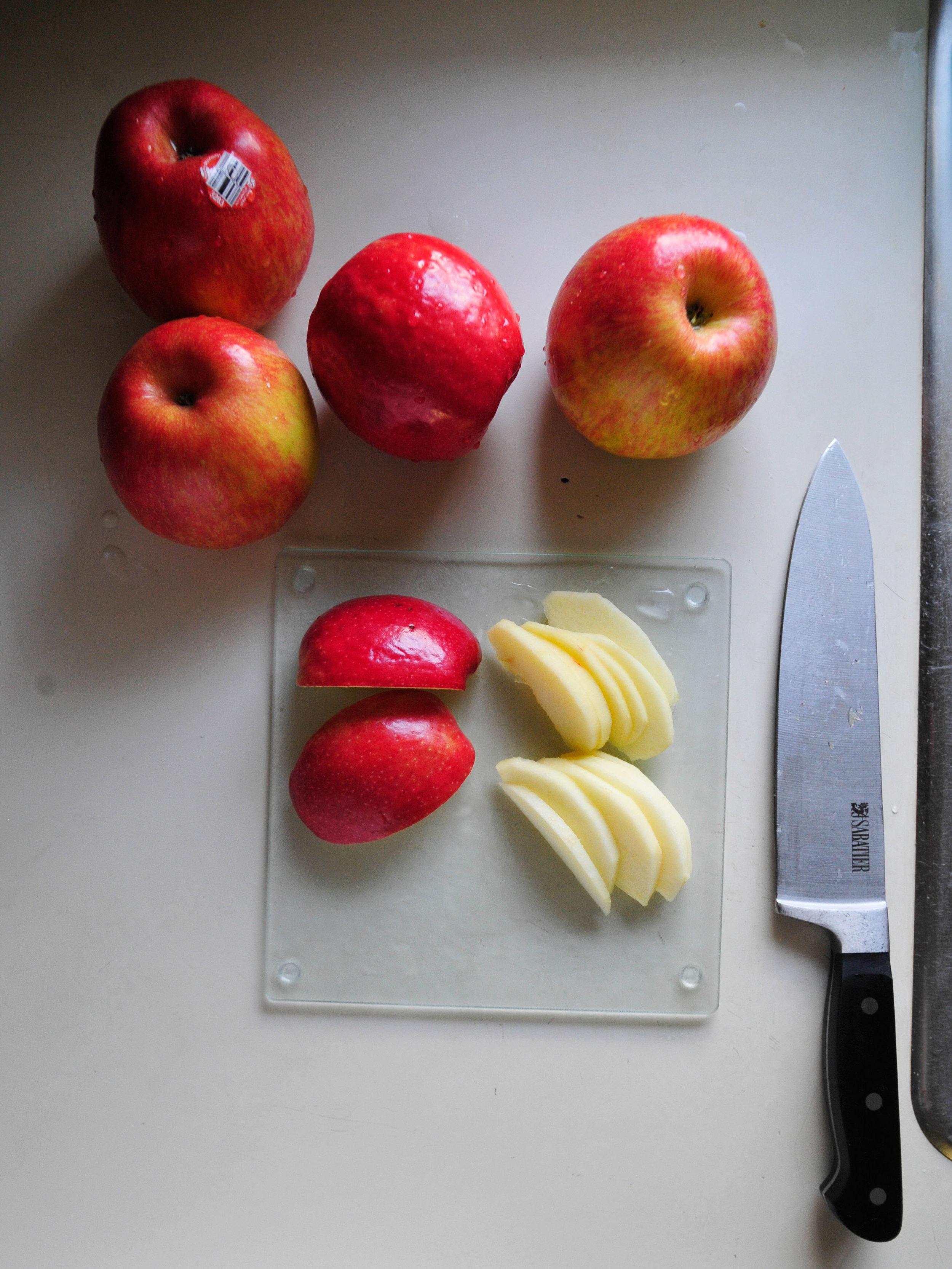 bowtiebaking-apple-galette-6