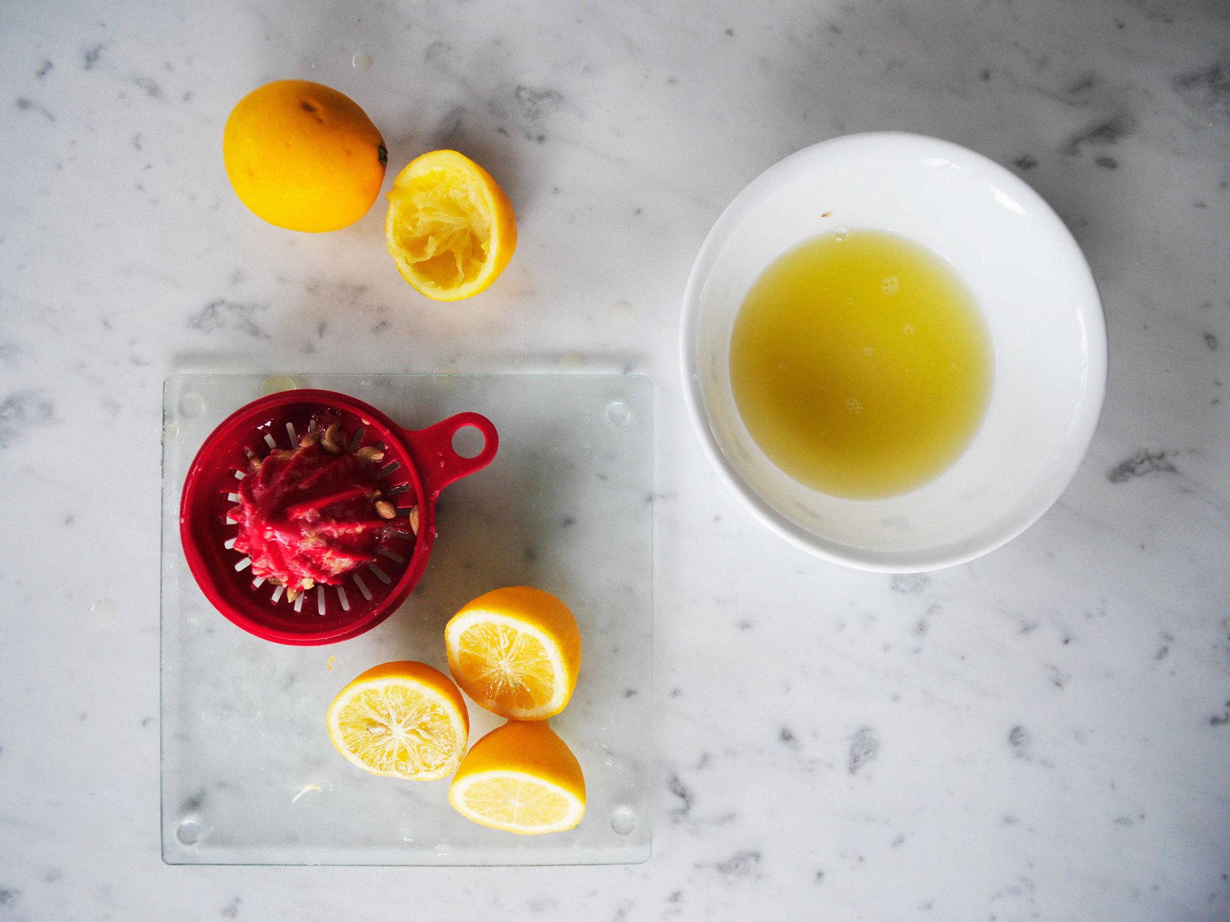 bowtiebaking-lemoncreamtart-2