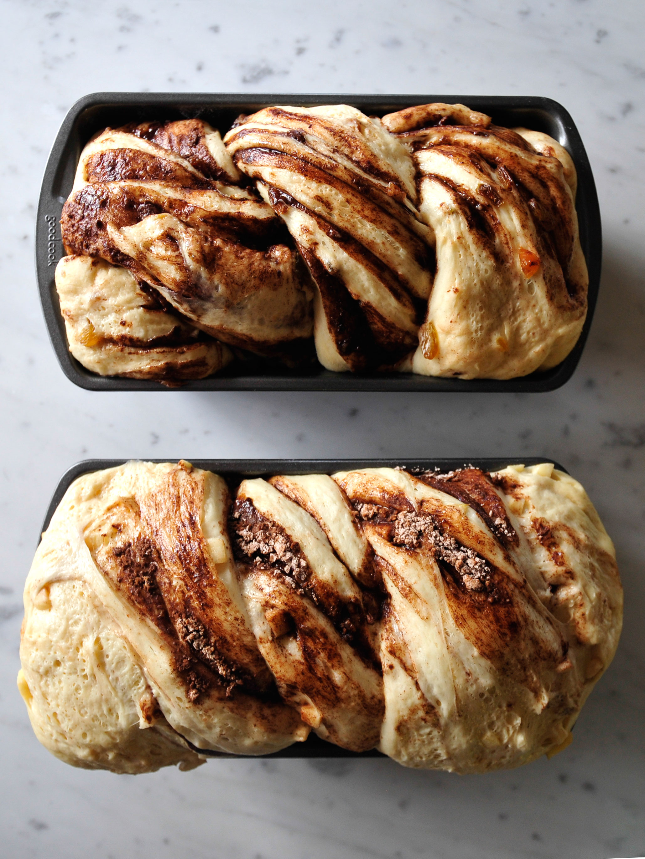 bowtiebaking-cinnamon-raisin-bread-3.jpg